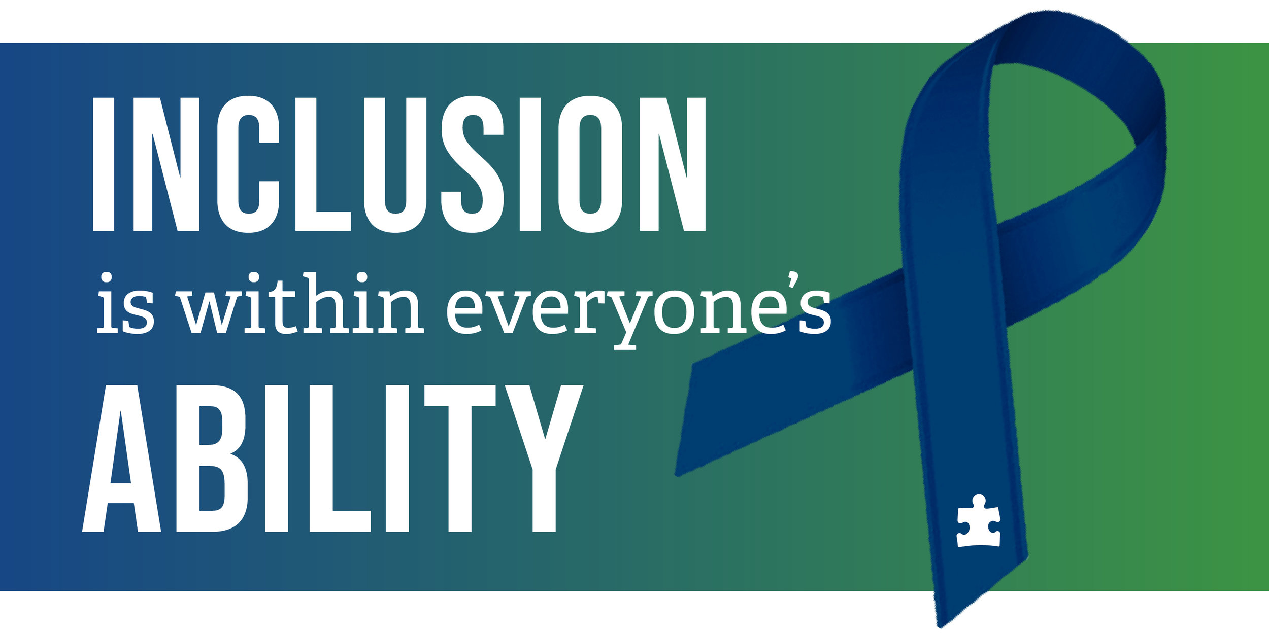 WWRCF Inclusion Is Within Everyone's Ability.jpg