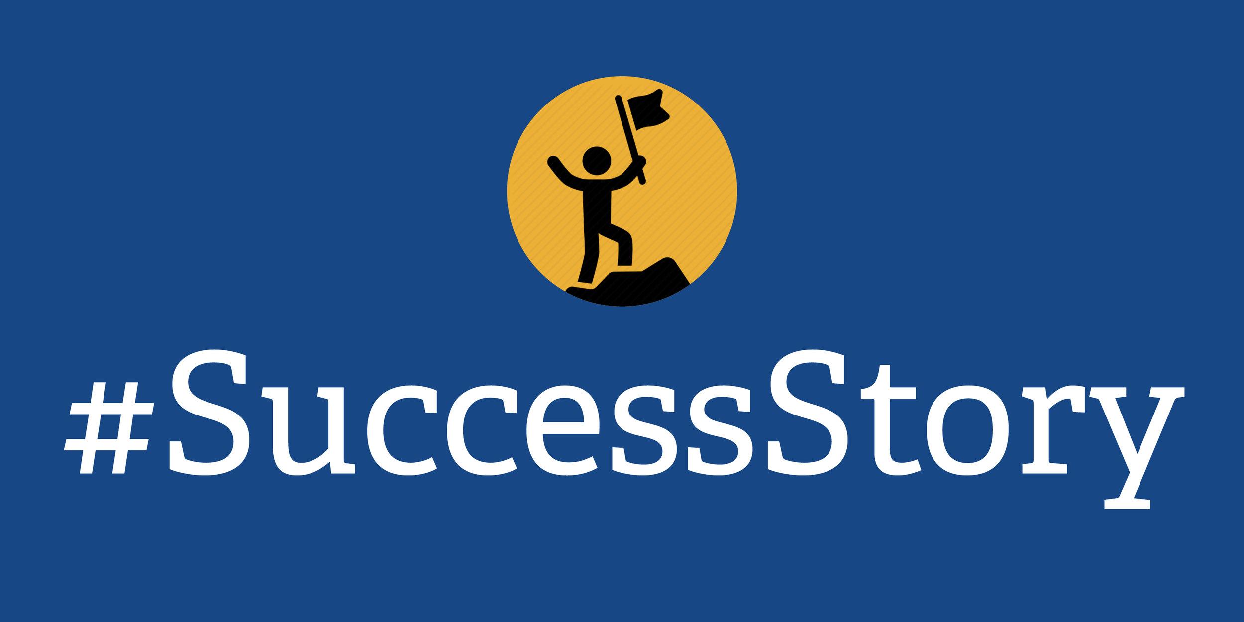 WWRCF SuccessStory.jpg