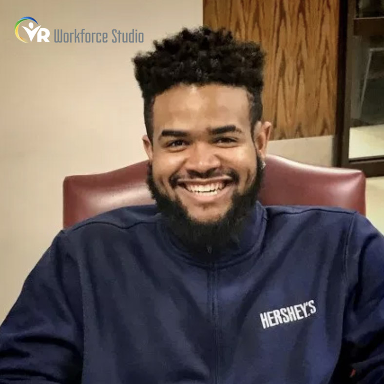 Marvin Whitfield VR Workforce Studio Podcast.jpg