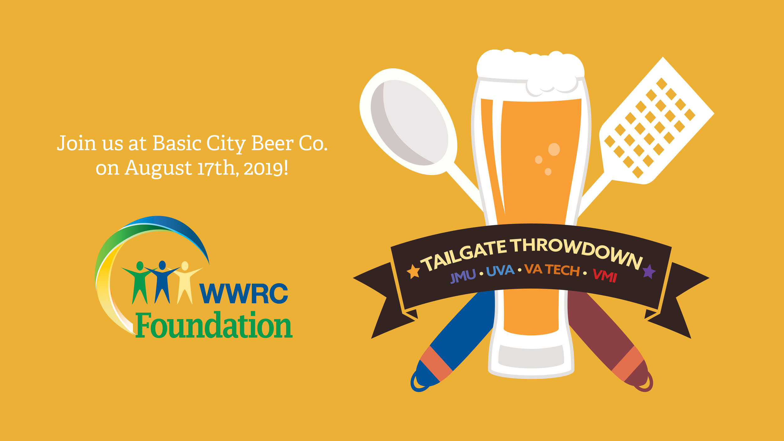 WWRCF Tailgate Throwdown Event Page.jpg