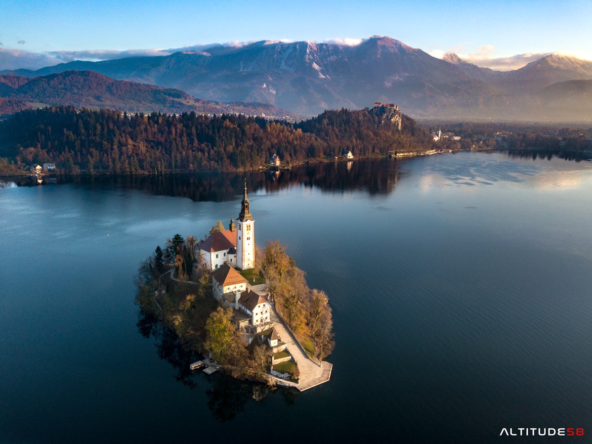 lake-bled-north-summit-films.jpg