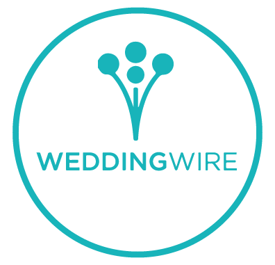 weddingwire icon.png
