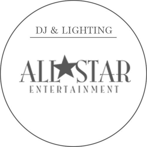 DJ_LIGHTING.png