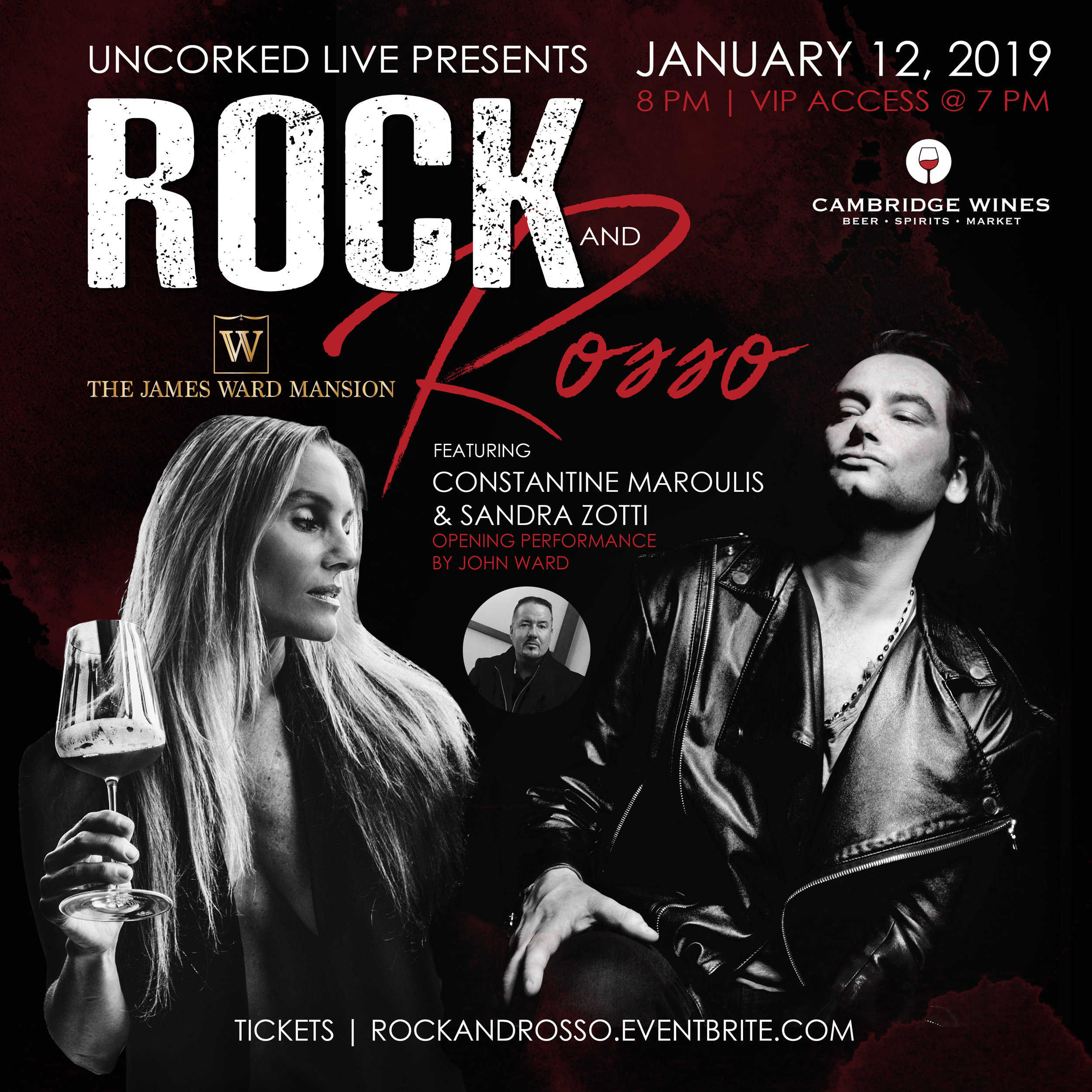 Rock and Rosso Poster_Square.jpg