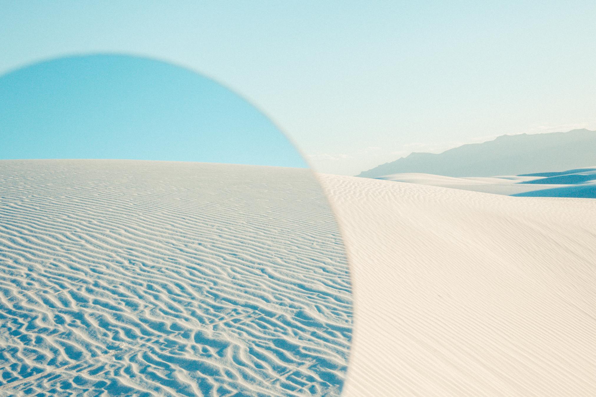 White Sands 01