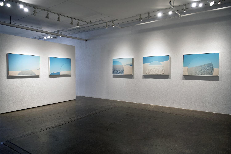 Walker Fine Art - March 2019