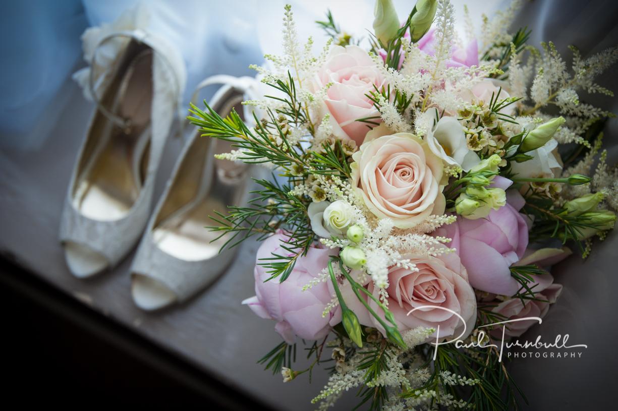 Wedding Photography Sheffield Yorkshire