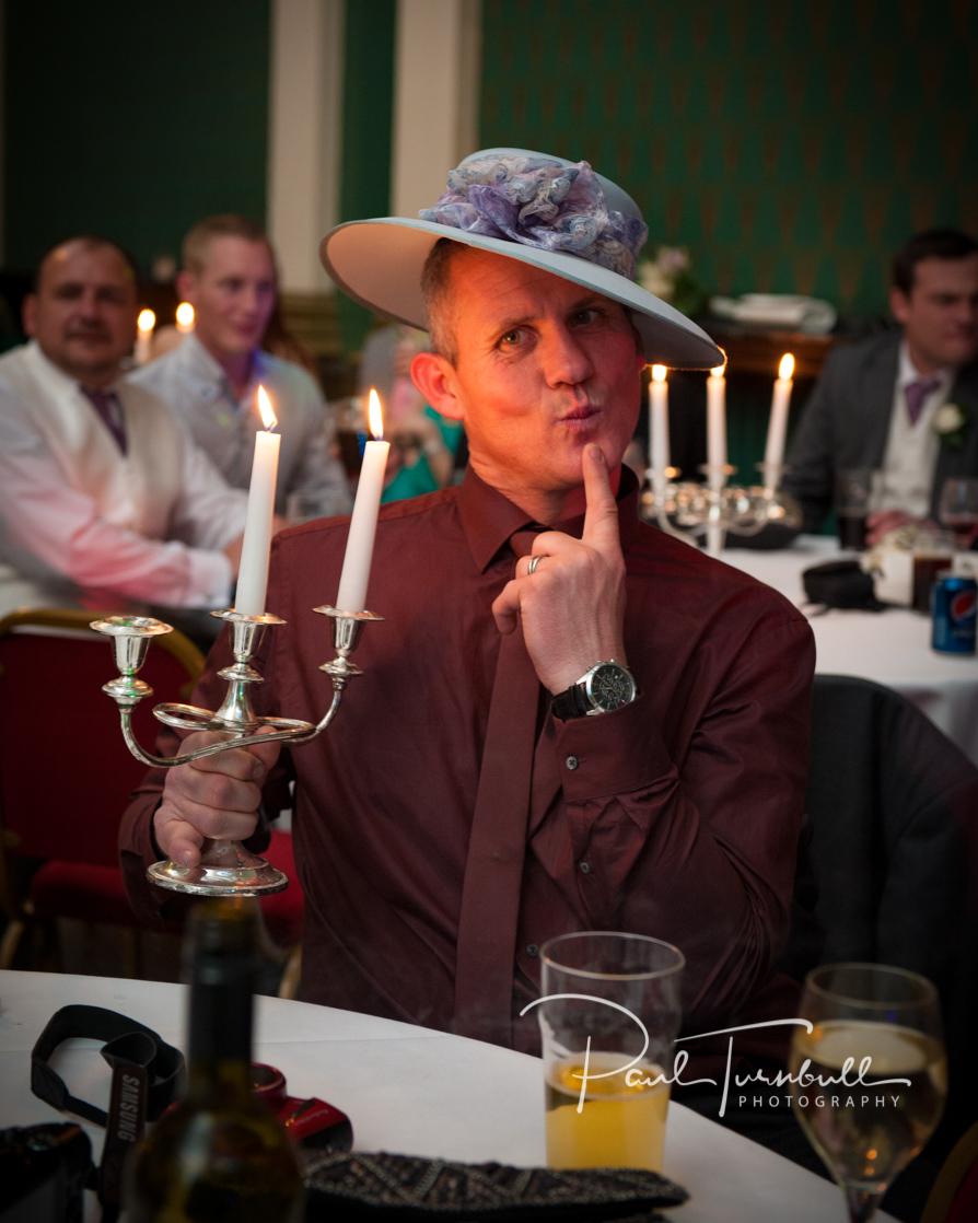 Cutlers Hall  Wedding Photography Sheffield Yorkshire