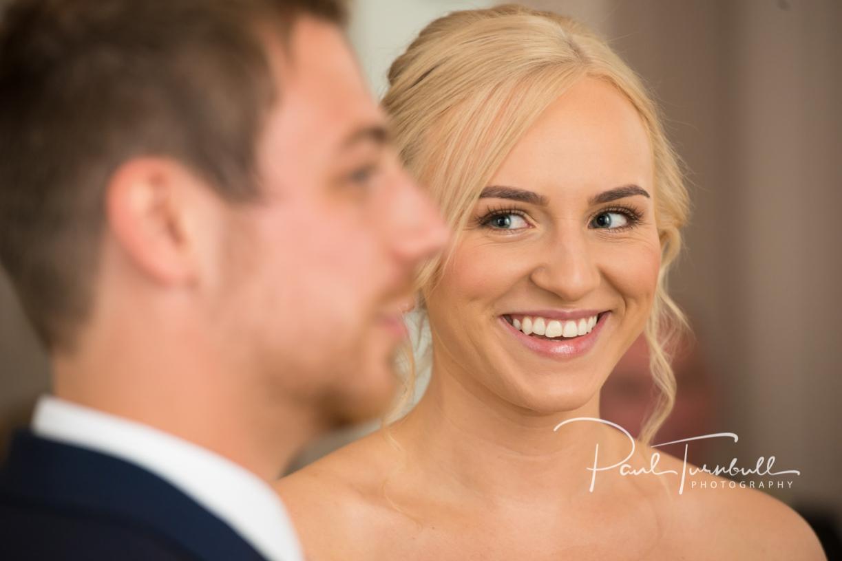 Town Hall Leeds Wedding Photography