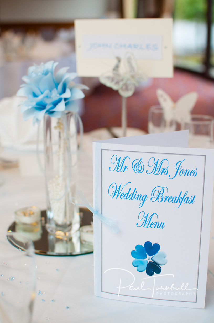 wedding photography hotel st pierre wakefield yorkshire