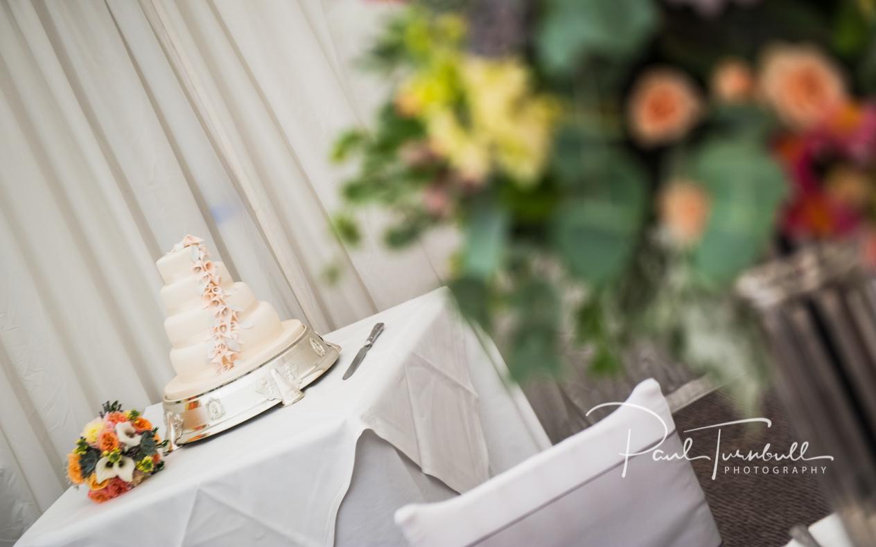 Woodlands Hotel Leeds Wedding Photography