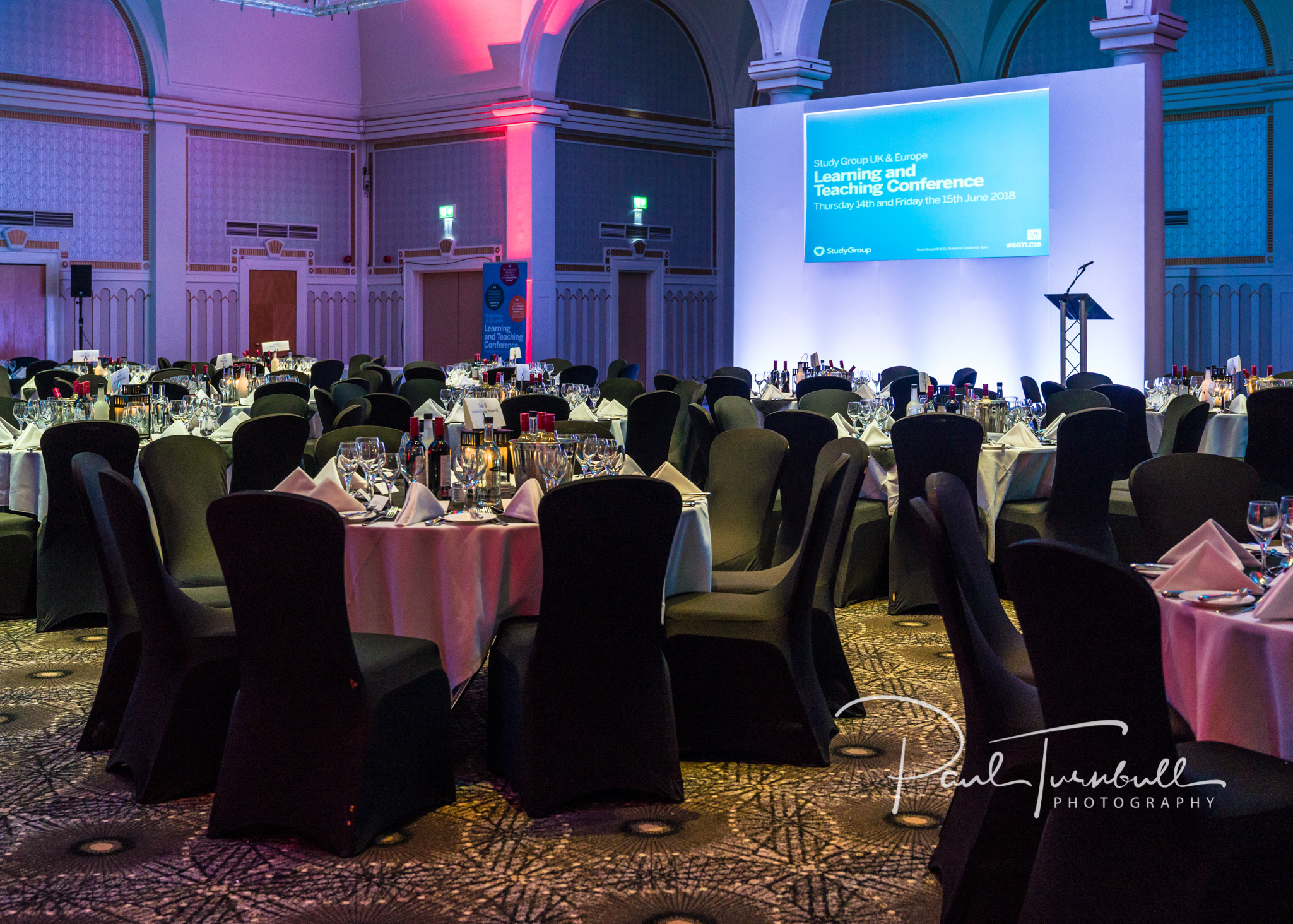 conference-event-photographer-queens-hotel-leeds-yorkshire-004.jpg