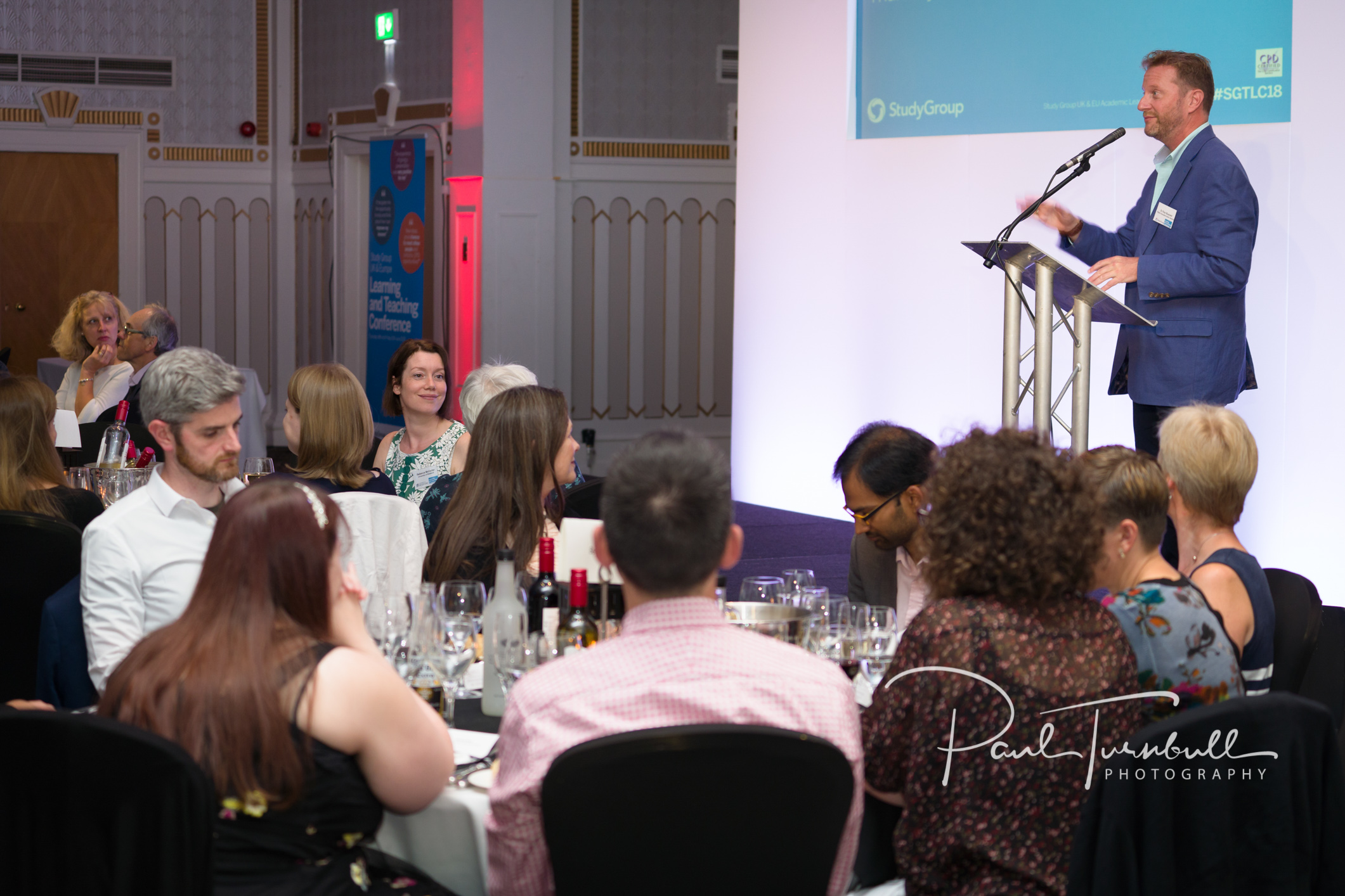 conference-event-photographer-queens-hotel-leeds-yorkshire-013.jpg
