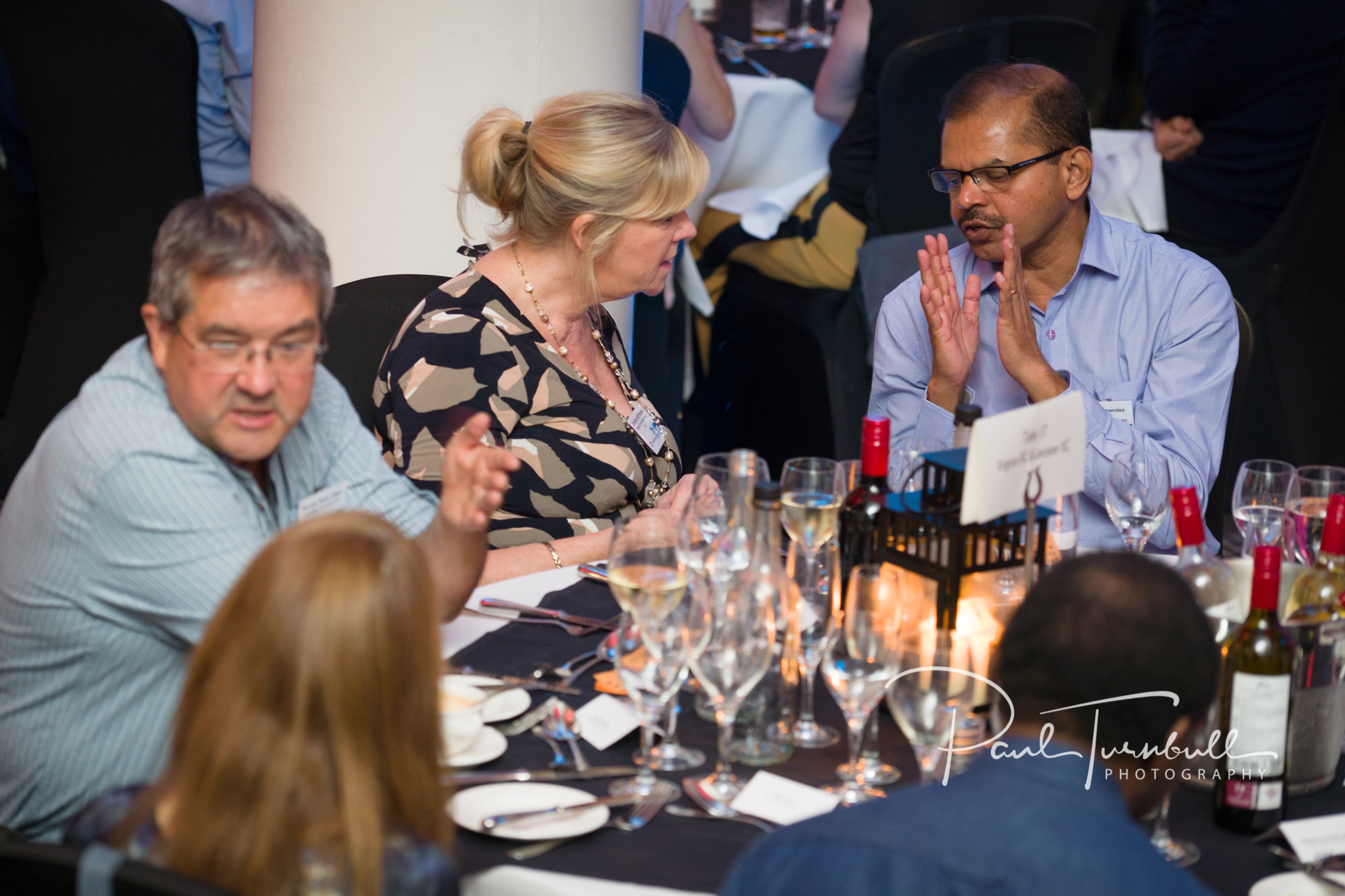 conference-event-photographer-queens-hotel-leeds-yorkshire-016.jpg