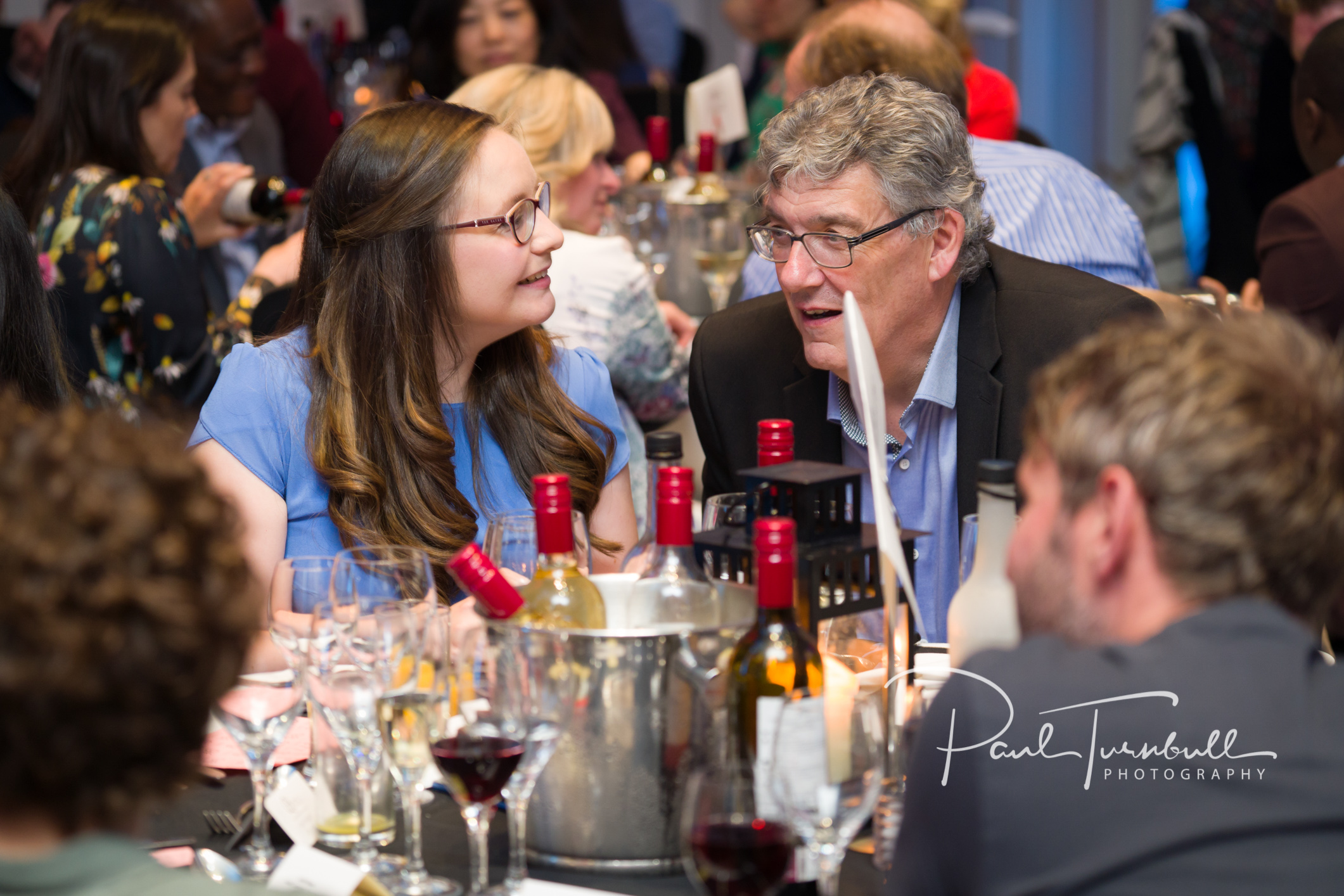 conference-event-photographer-queens-hotel-leeds-yorkshire-017.jpg