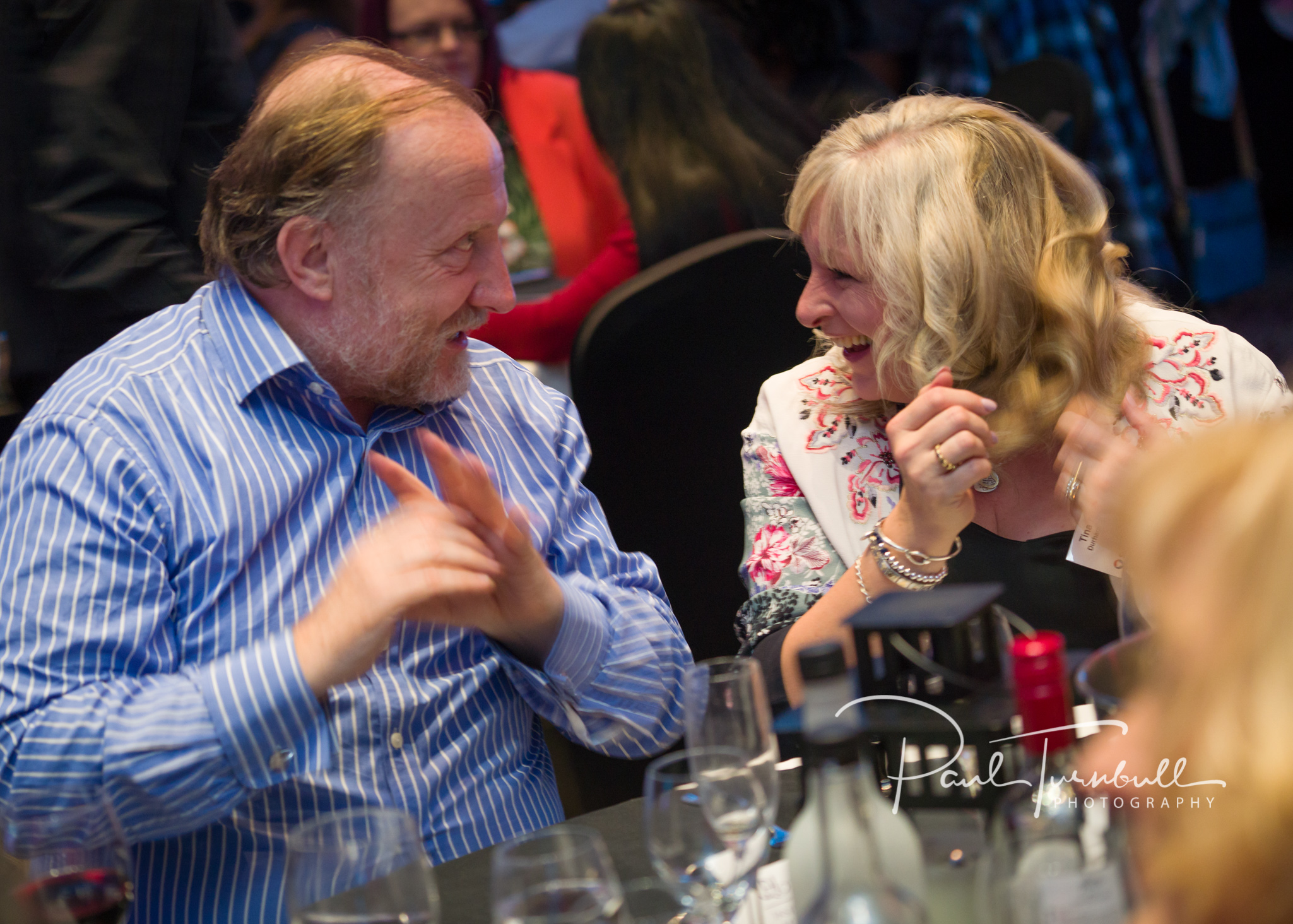 conference-event-photographer-queens-hotel-leeds-yorkshire-021.jpg