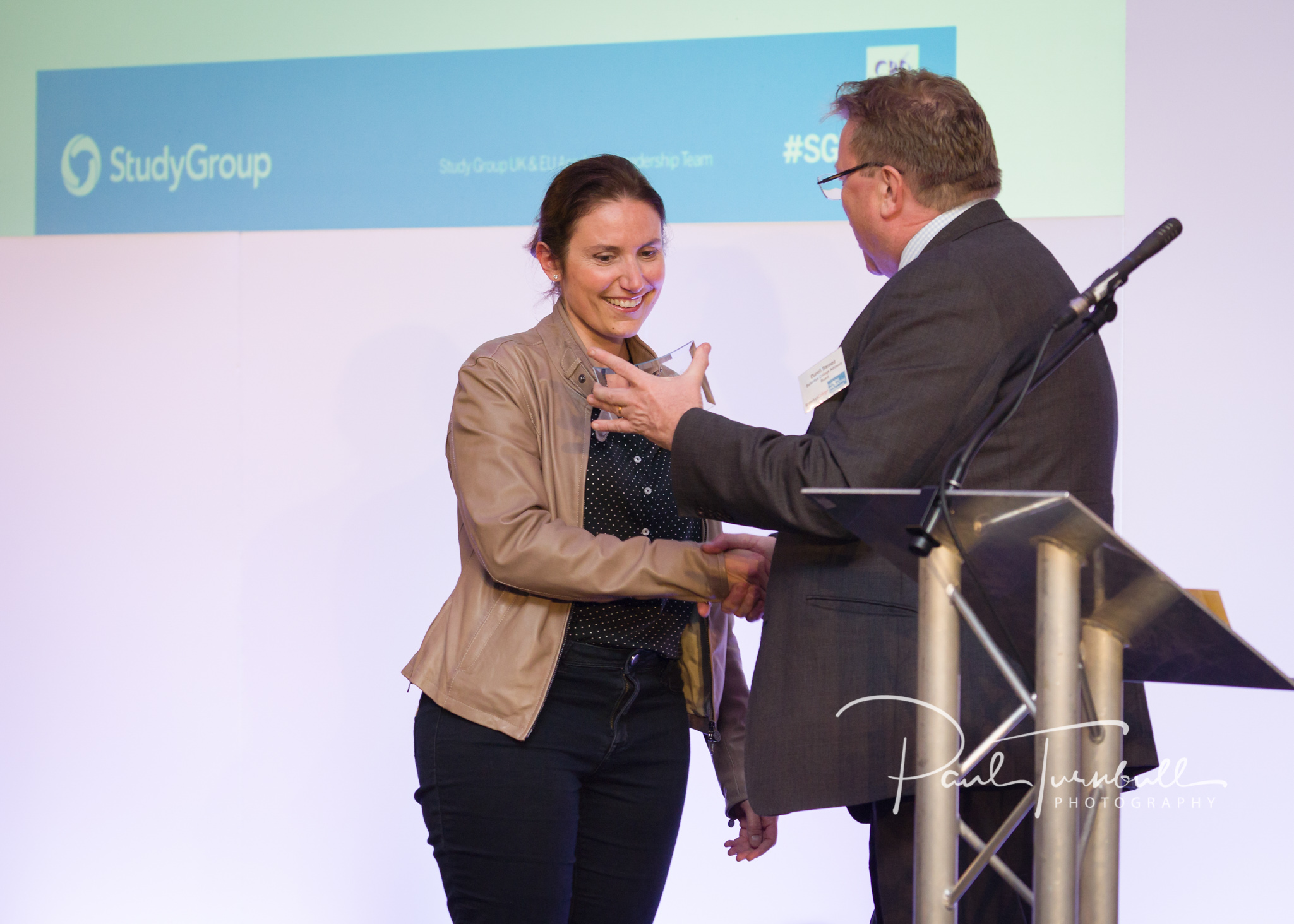 conference-event-photographer-queens-hotel-leeds-yorkshire-028.jpg