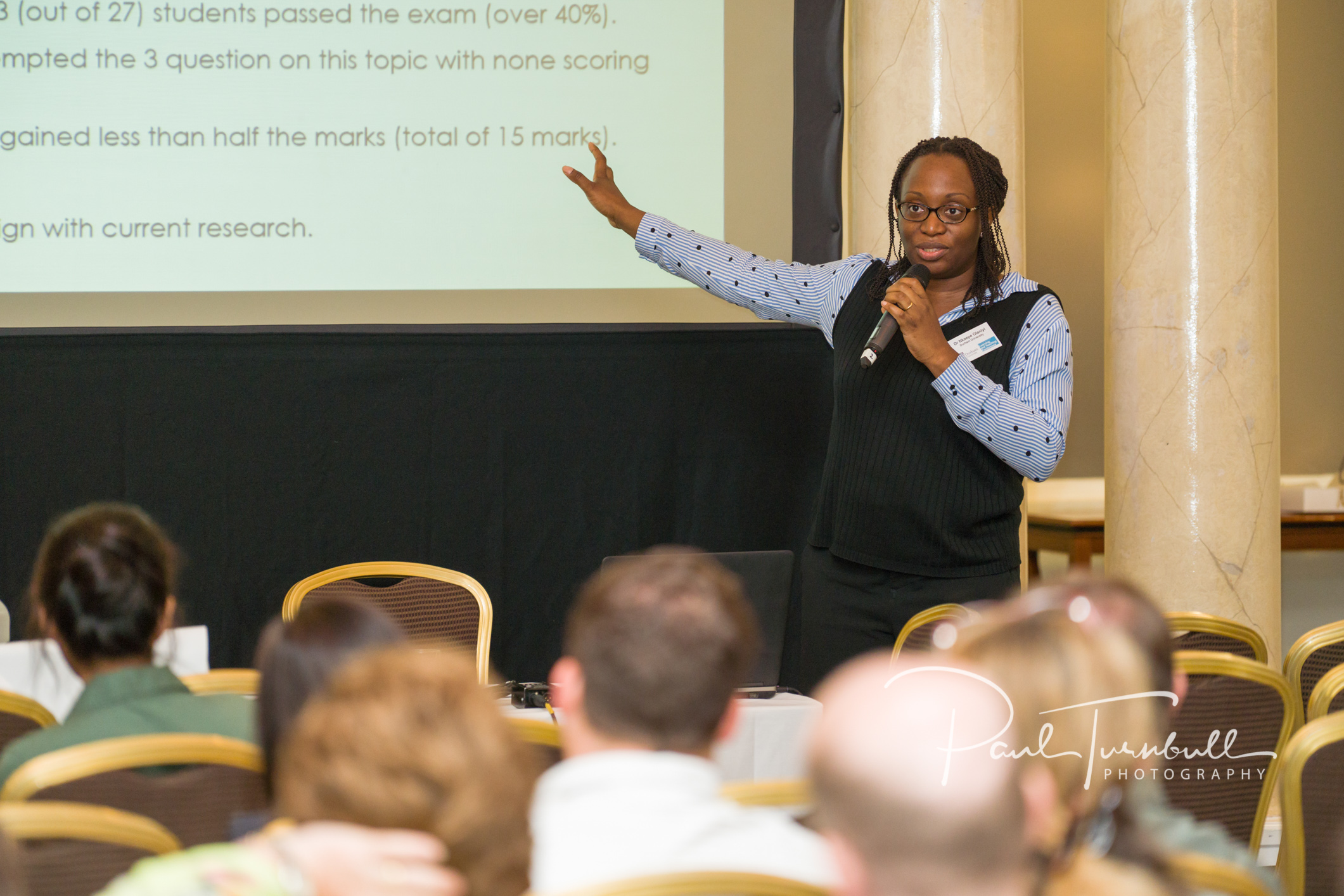 conference-event-photographer-queens-hotel-leeds-yorkshire-054.jpg