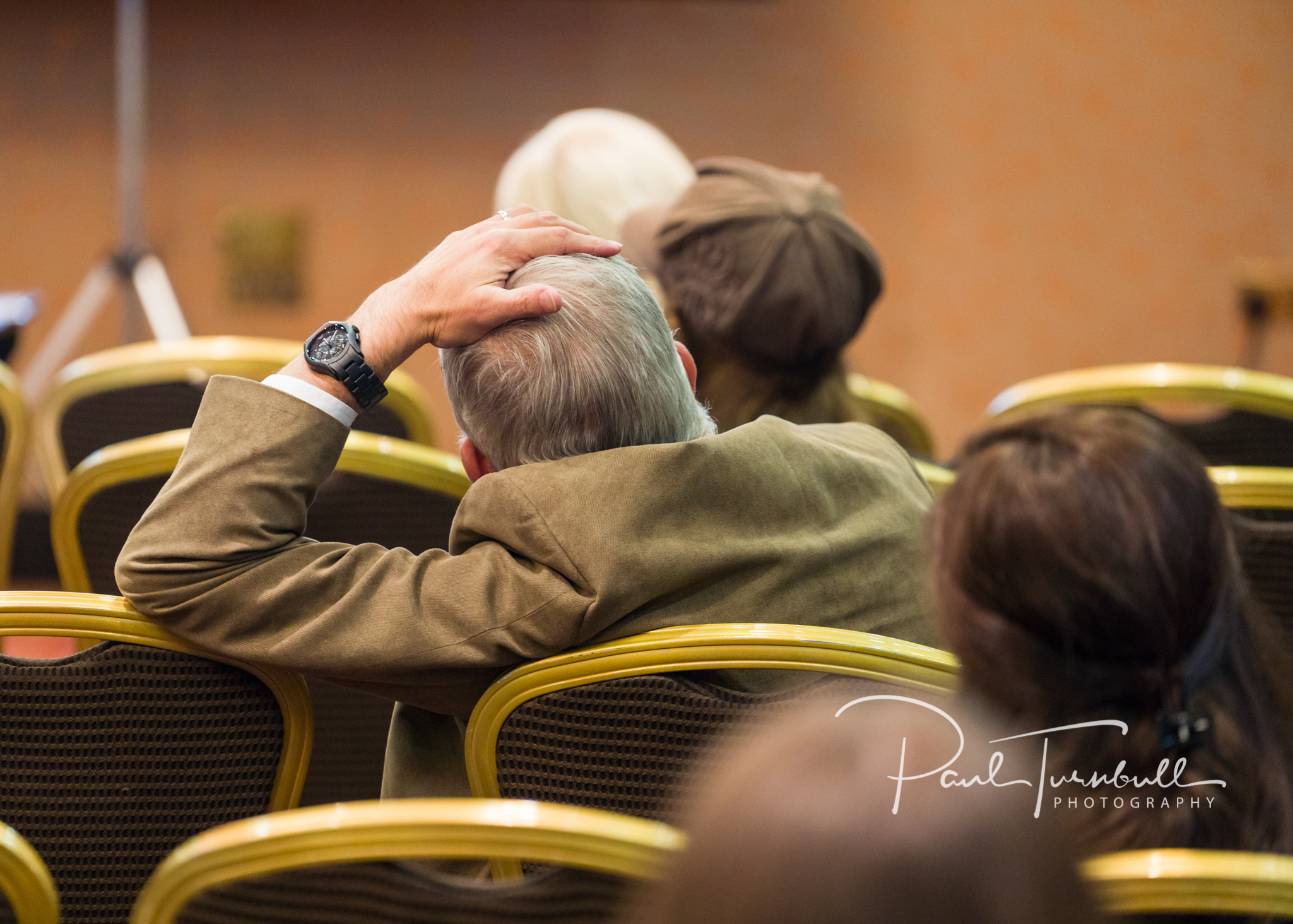 conference-event-photographer-queens-hotel-leeds-yorkshire-057.jpg