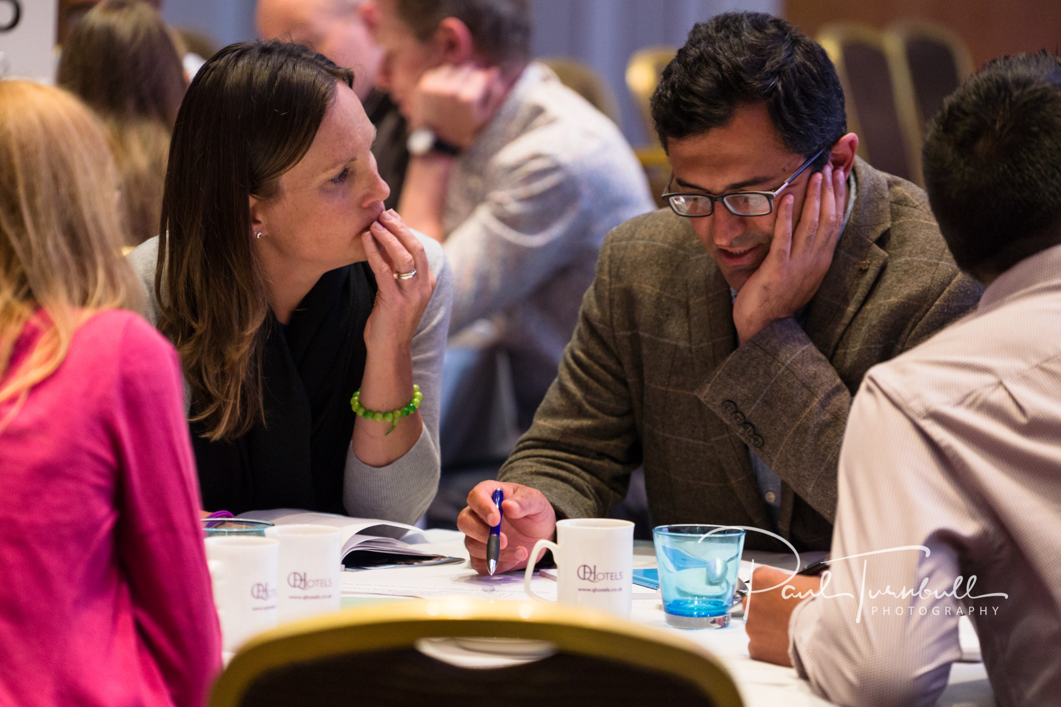 conference-event-photographer-queens-hotel-leeds-yorkshire-070.jpg