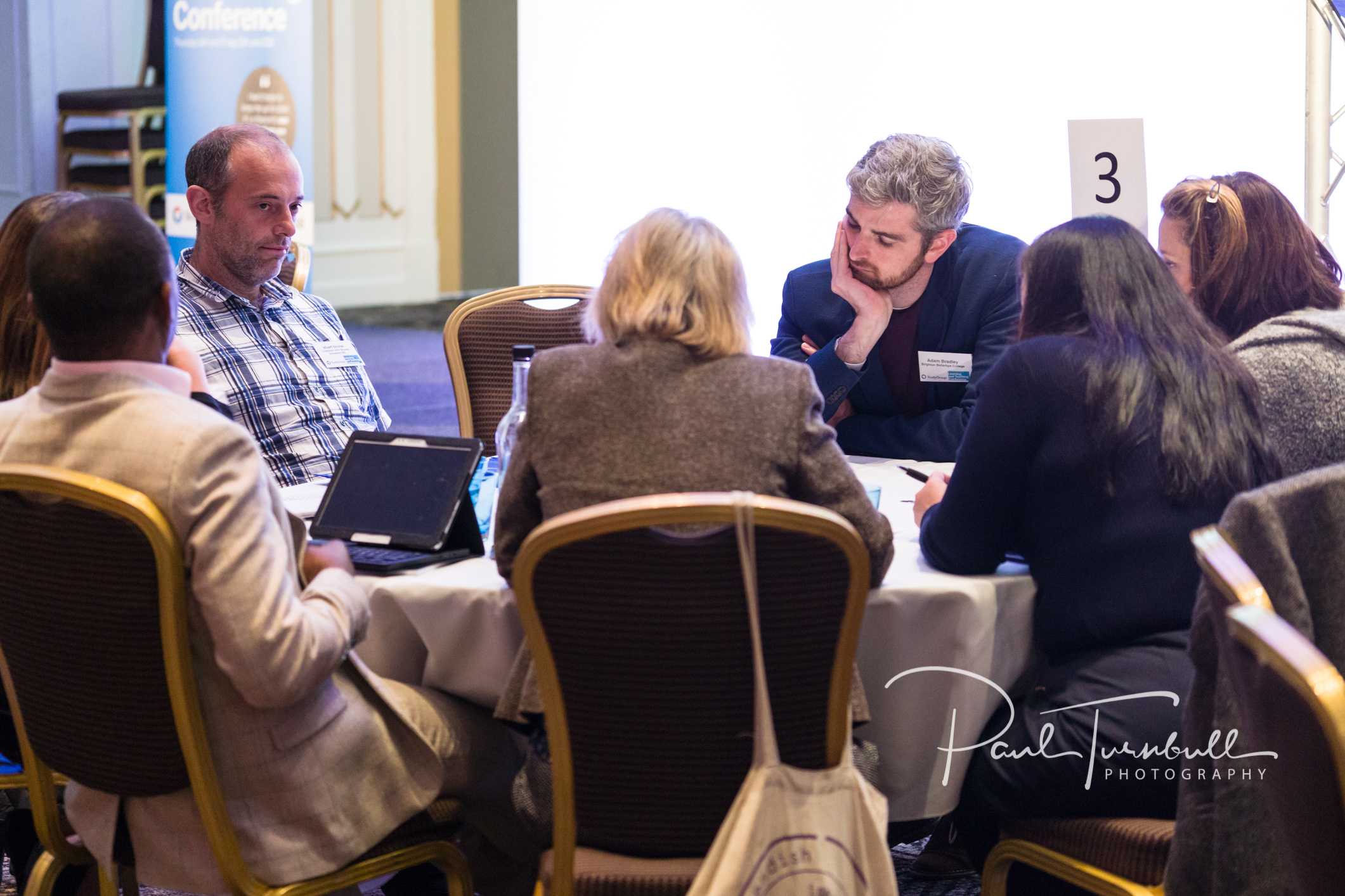conference-event-photographer-queens-hotel-leeds-yorkshire-071.jpg