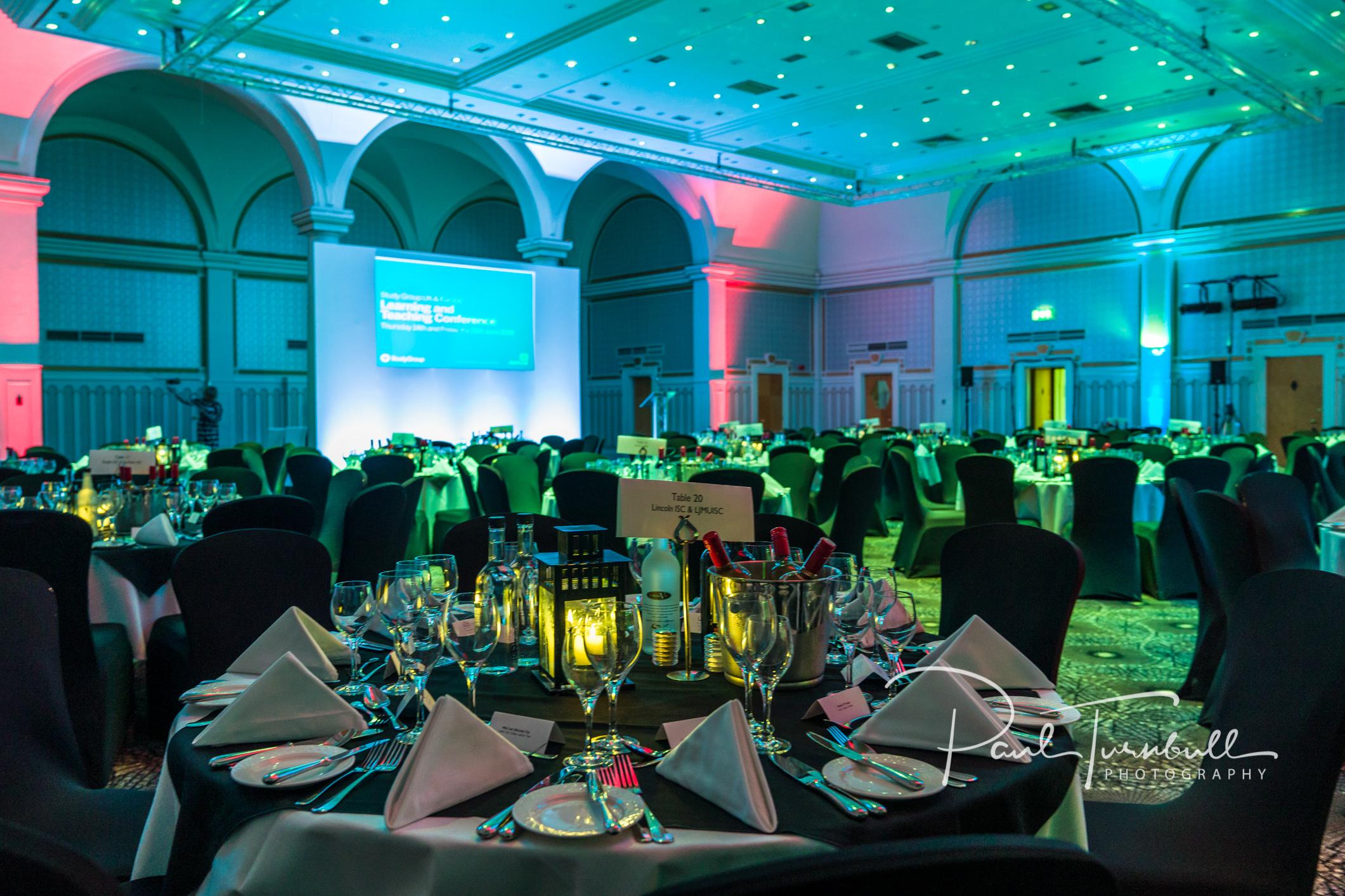 conference-event-photographer-queens-hotel-leeds-yorkshire-001.jpg