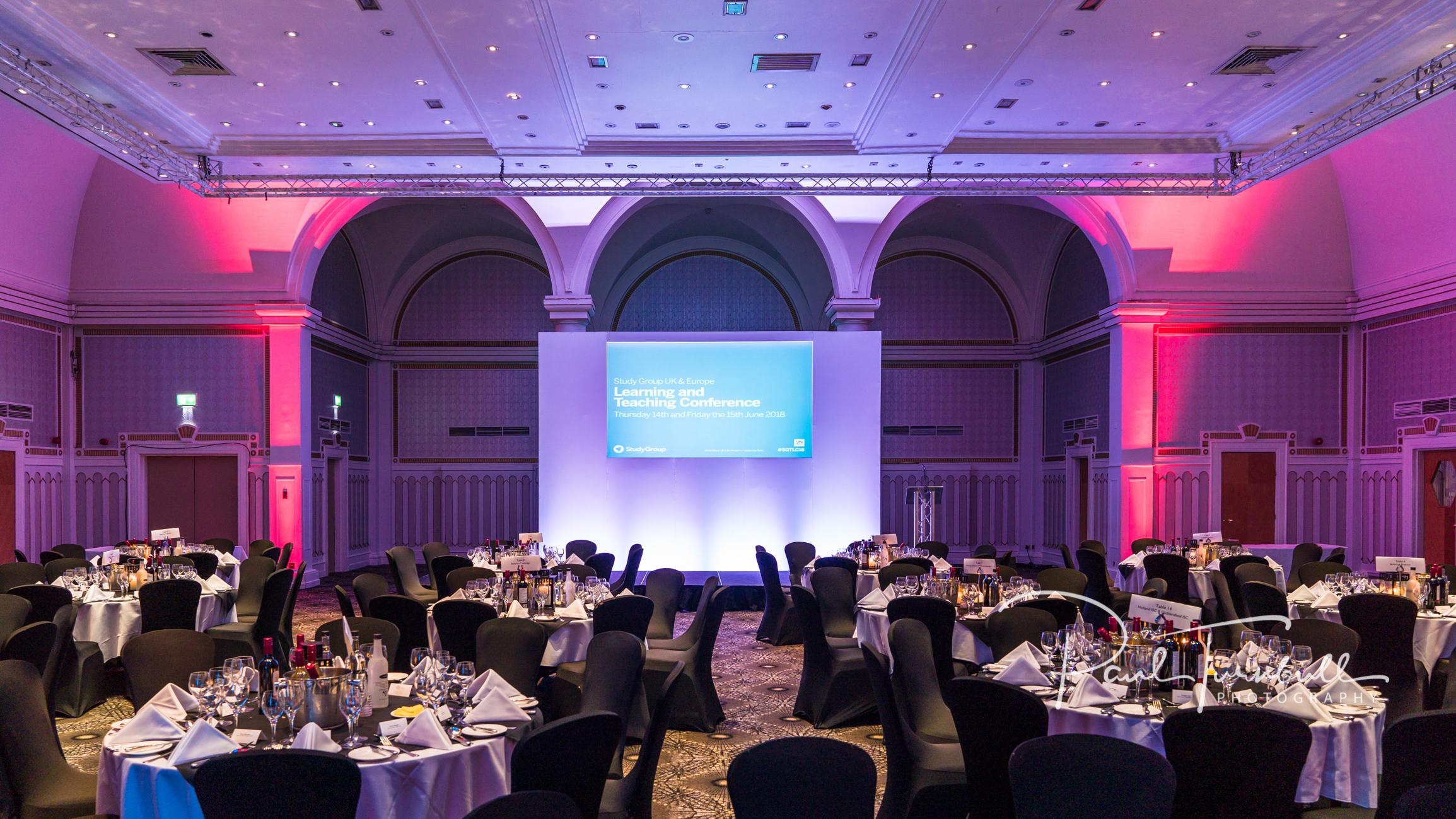 conference-event-photographer-queens-hotel-leeds-yorkshire-002.jpg