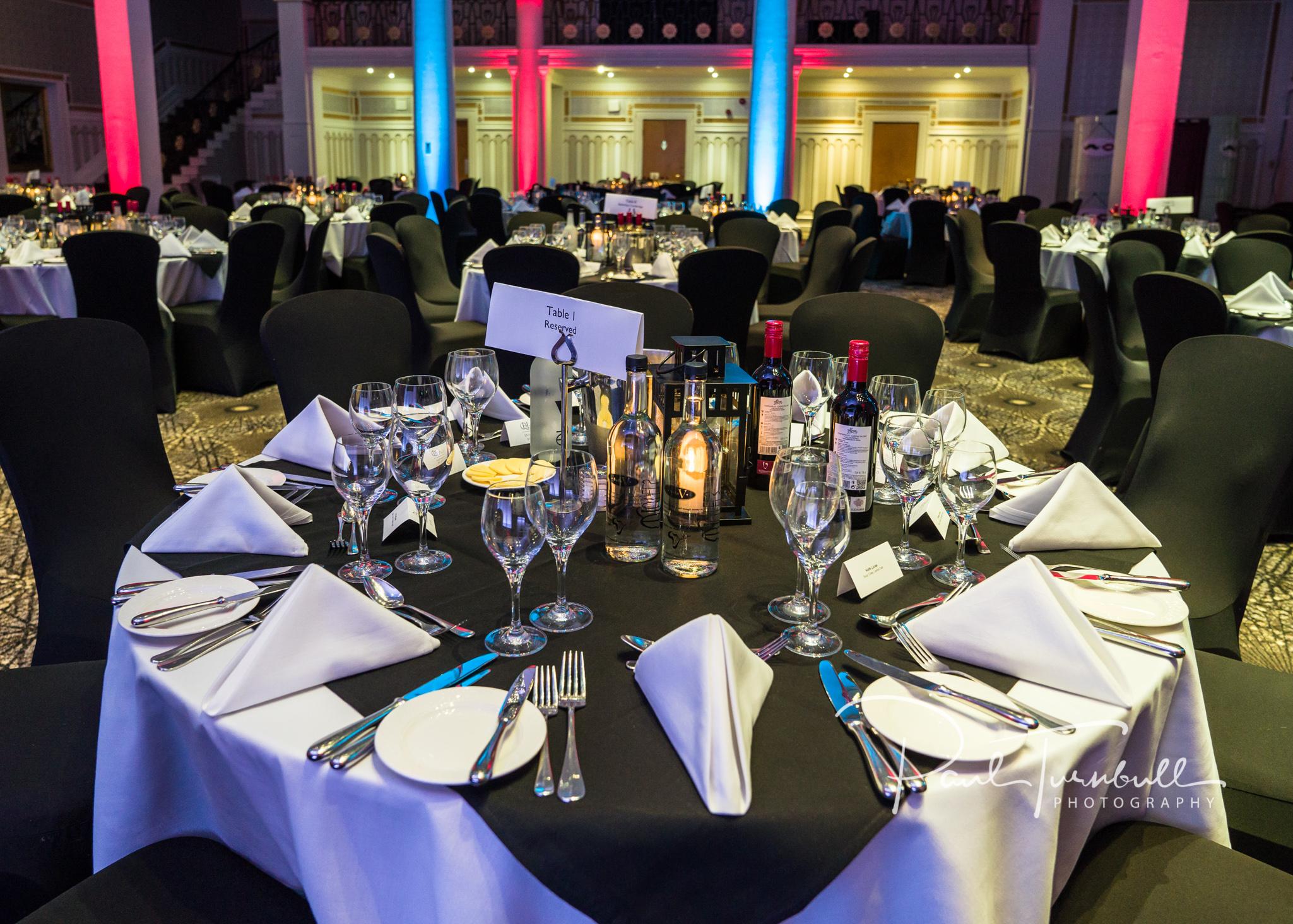 conference-event-photographer-queens-hotel-leeds-yorkshire-003.jpg