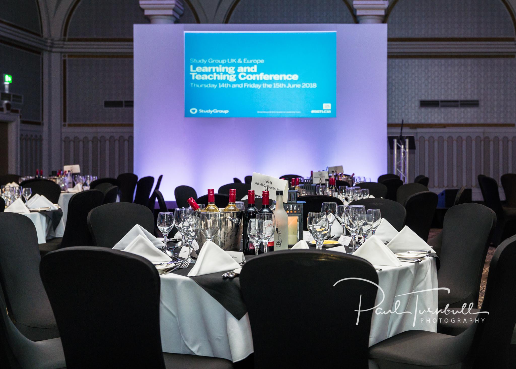 conference-event-photographer-queens-hotel-leeds-yorkshire-005.jpg