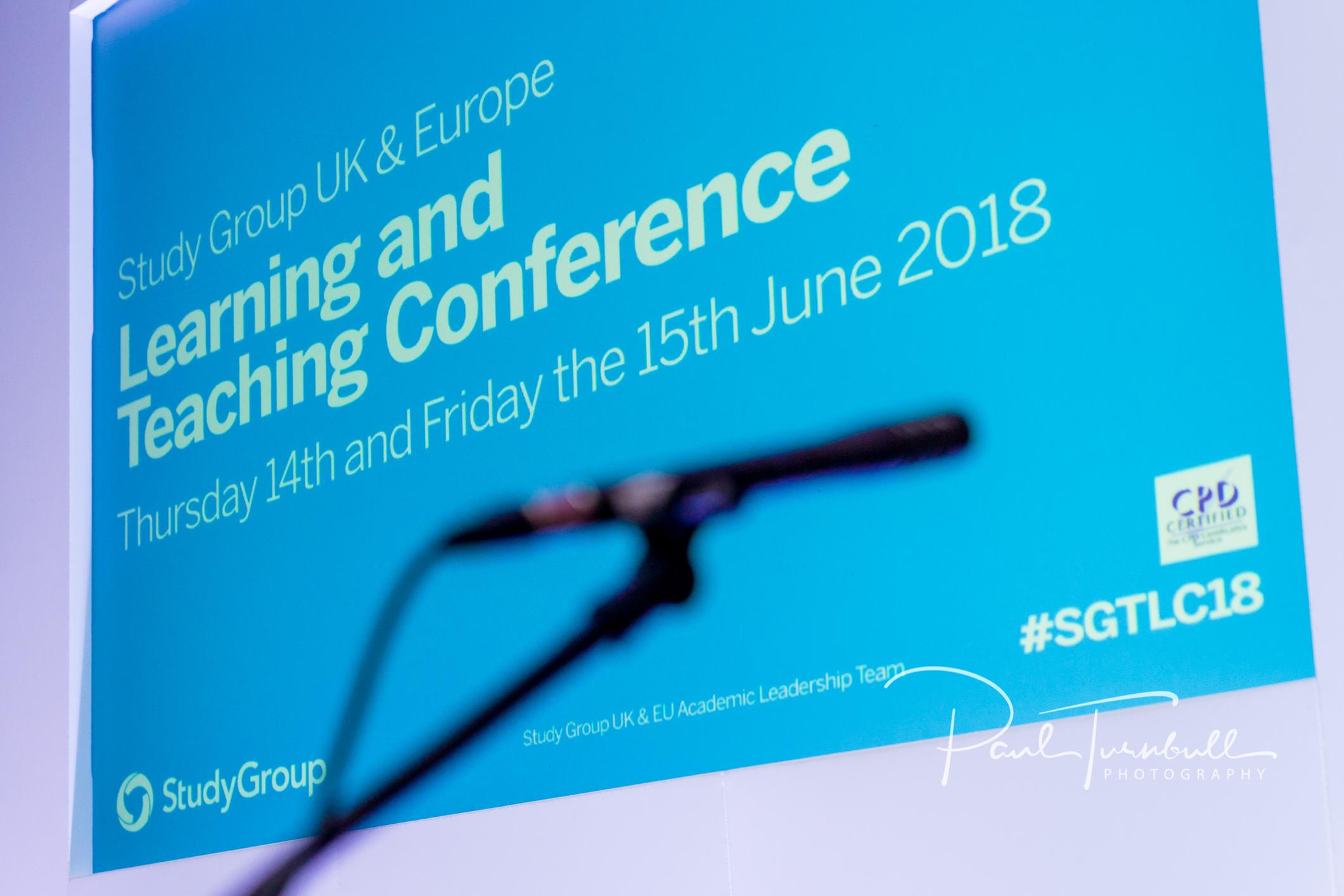 conference-event-photographer-queens-hotel-leeds-yorkshire-006.jpg