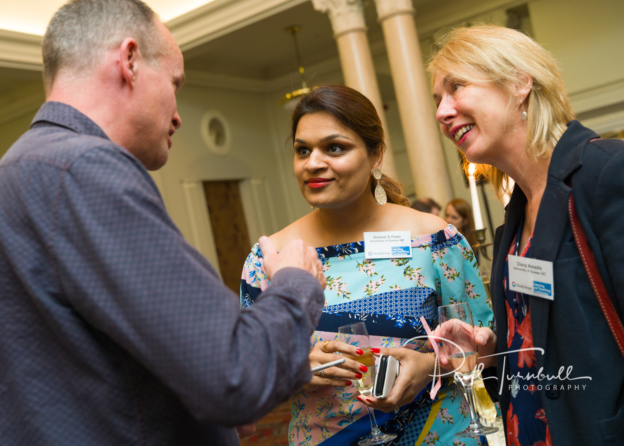 conference-event-photographer-queens-hotel-leeds-yorkshire-009.jpg