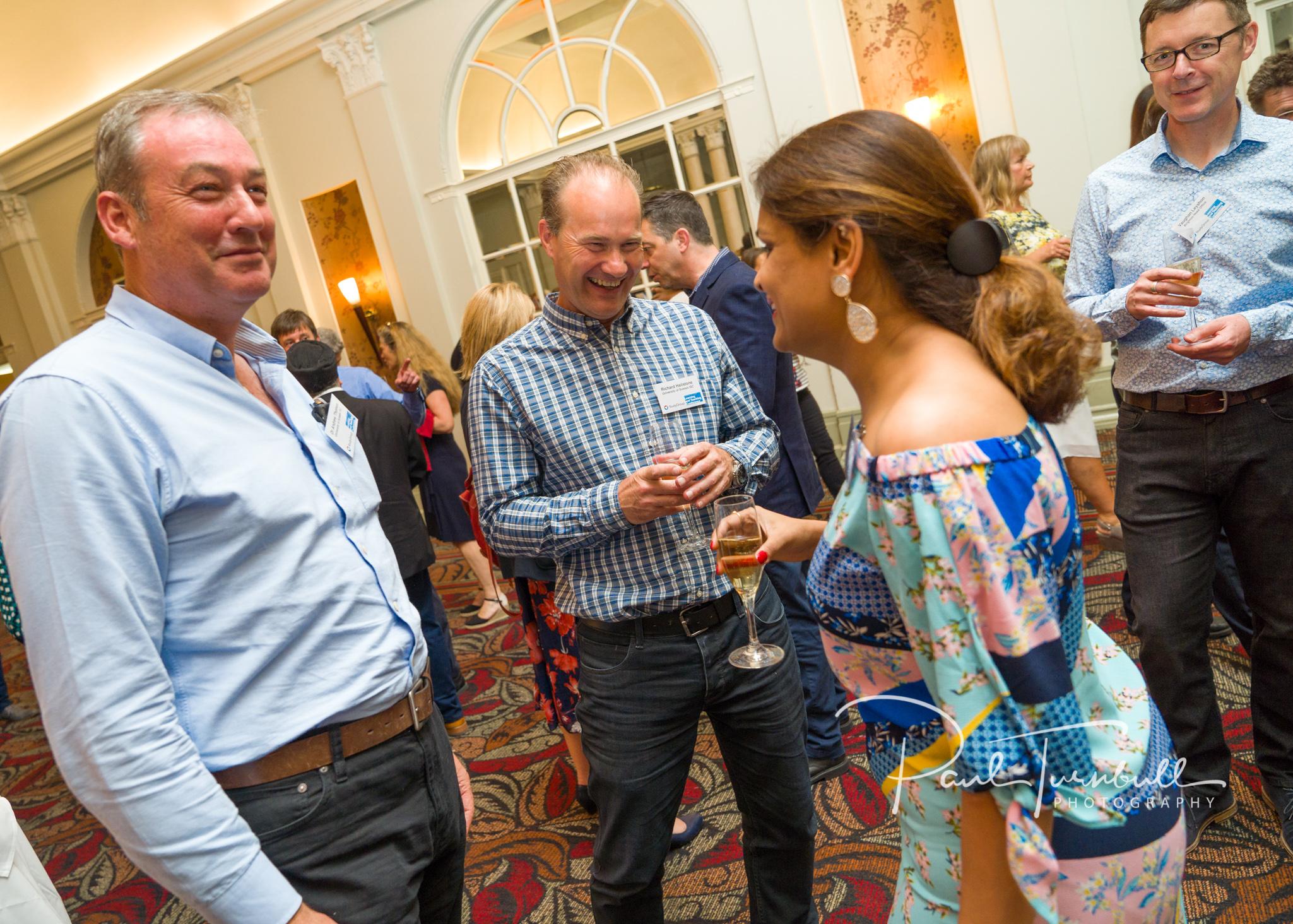 conference-event-photographer-queens-hotel-leeds-yorkshire-010.jpg