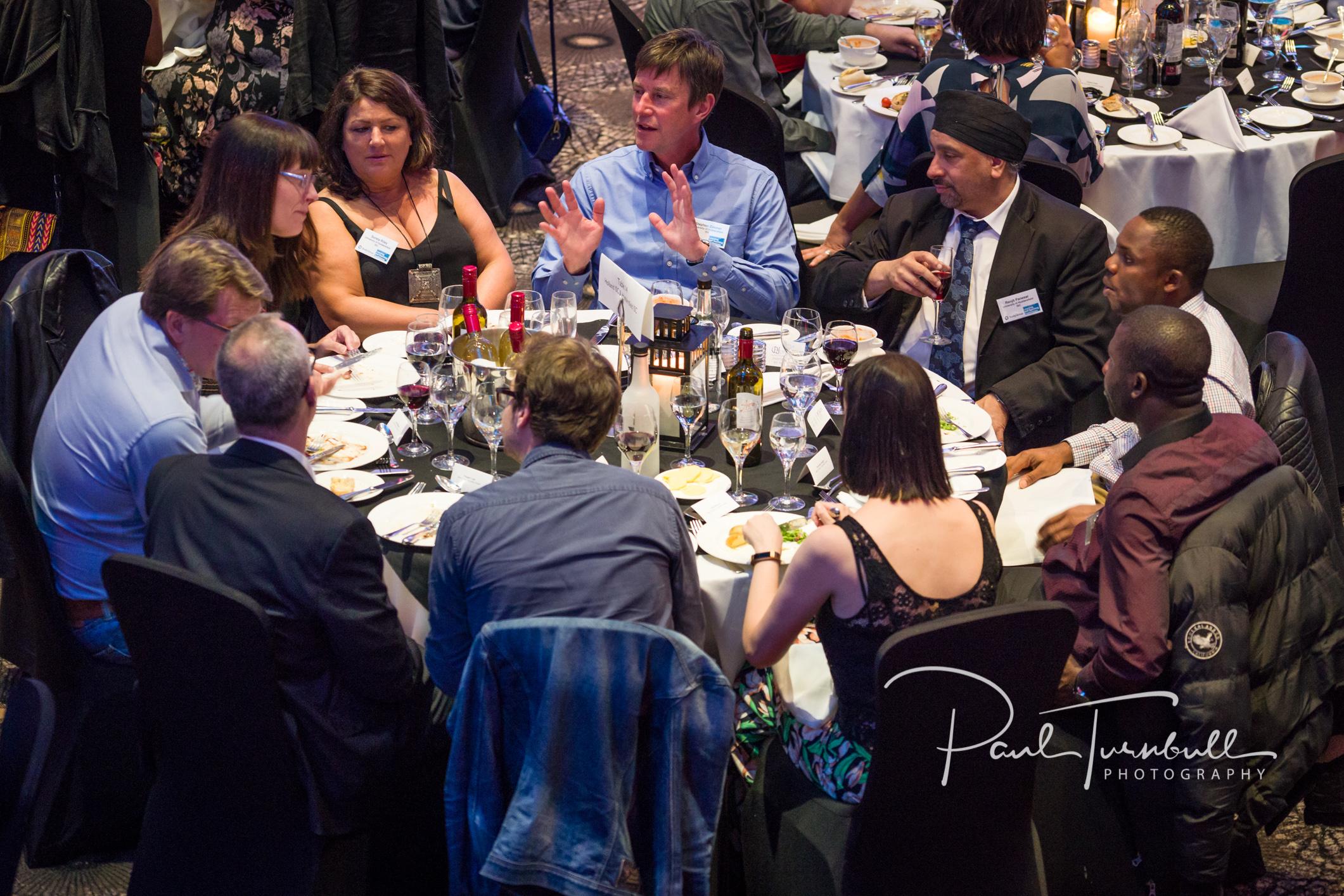 conference-event-photographer-queens-hotel-leeds-yorkshire-015.jpg