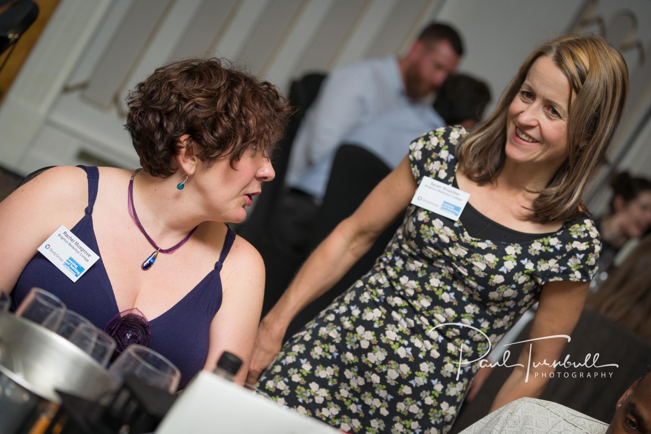 conference-event-photographer-queens-hotel-leeds-yorkshire-023.jpg