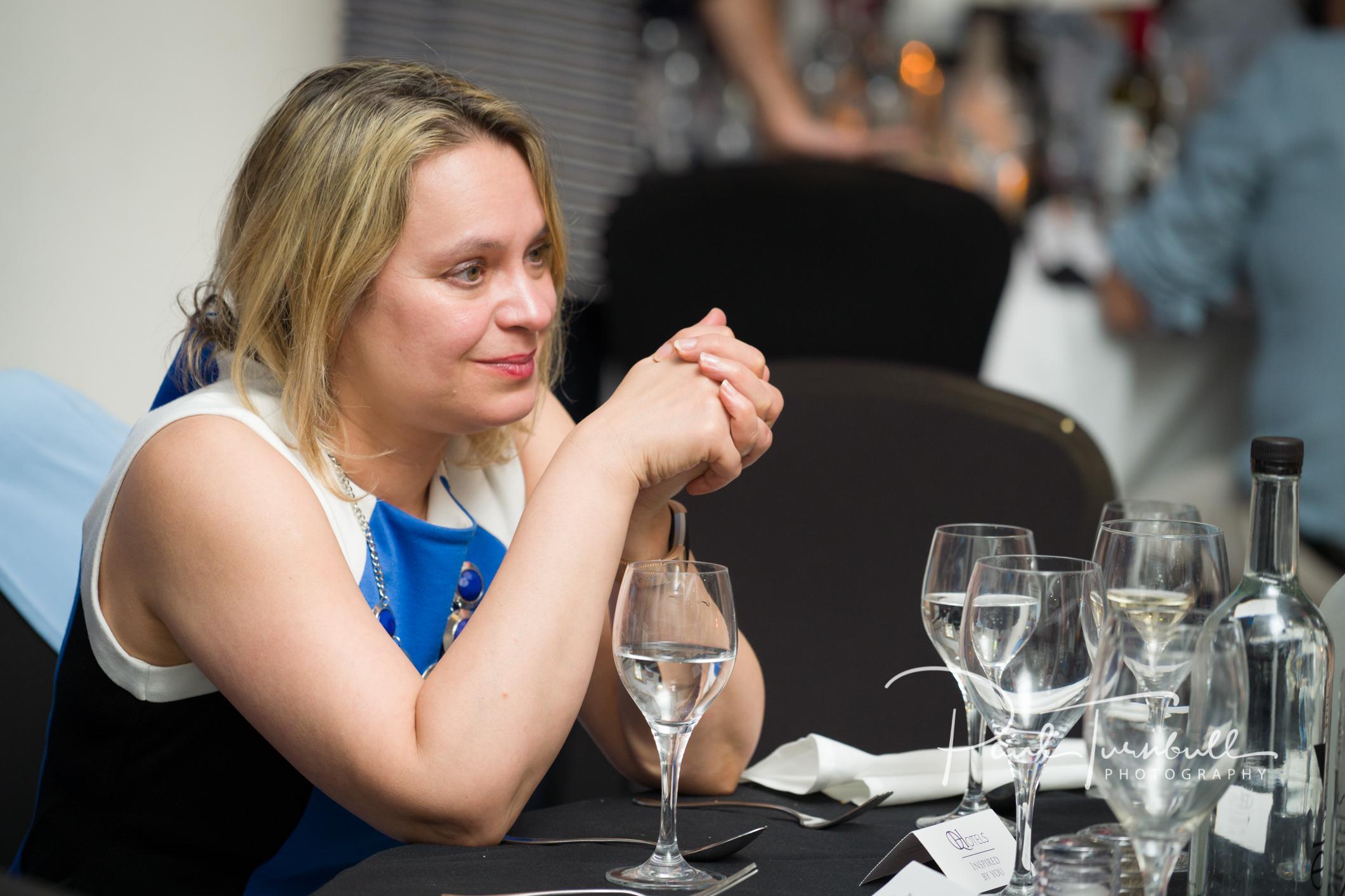 conference-event-photographer-queens-hotel-leeds-yorkshire-026.jpg