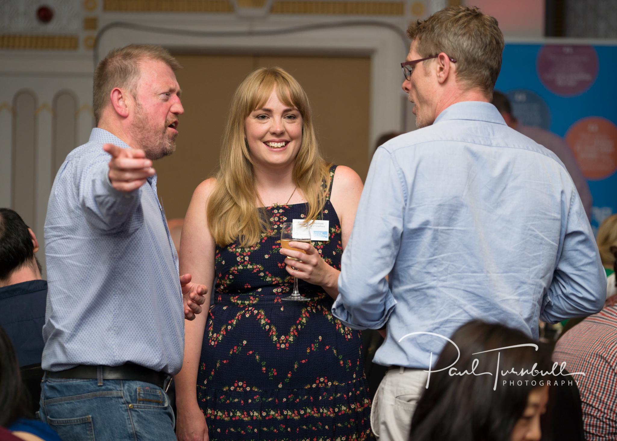 conference-event-photographer-queens-hotel-leeds-yorkshire-025.jpg