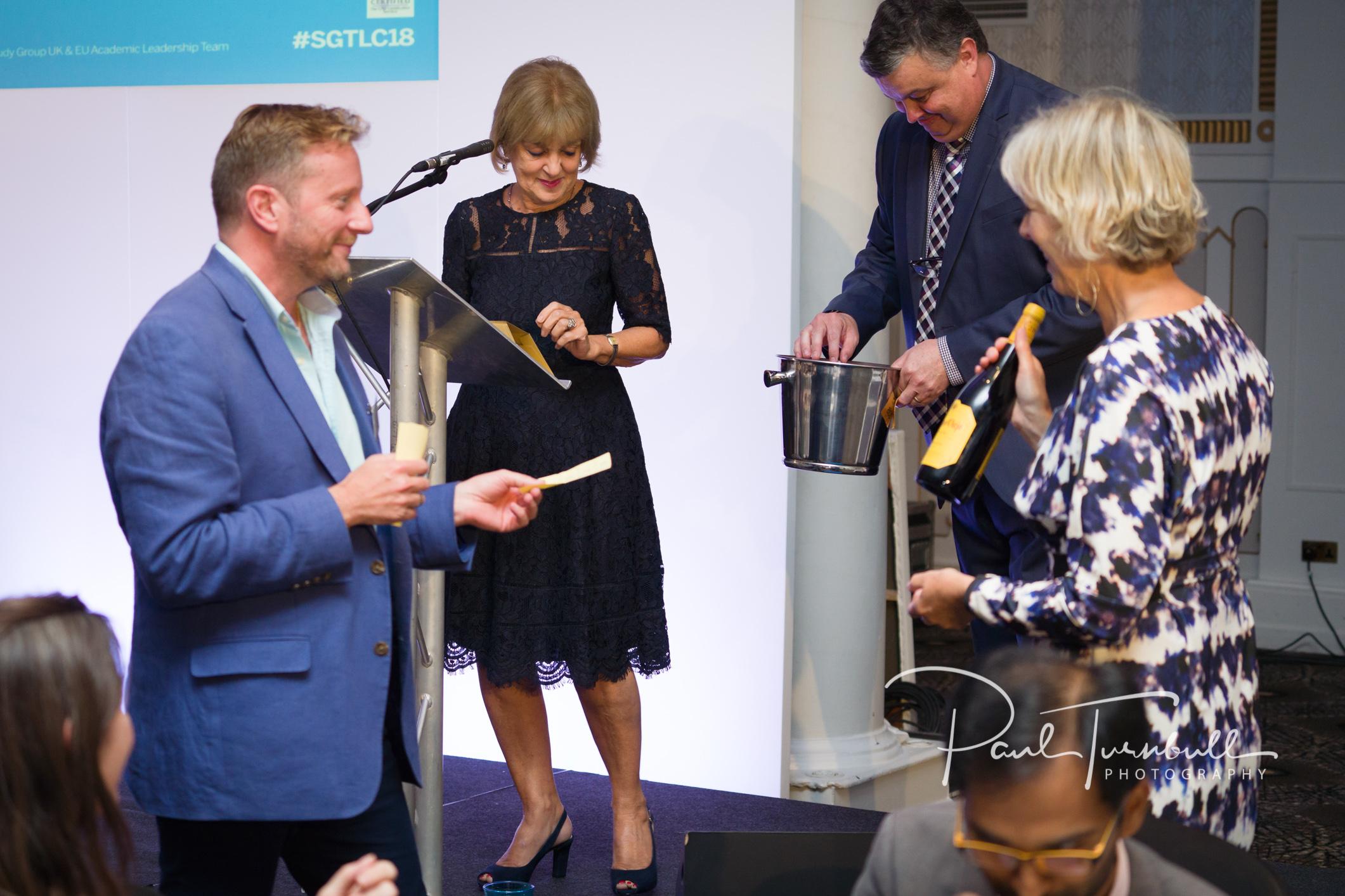 conference-event-photographer-queens-hotel-leeds-yorkshire-031.jpg