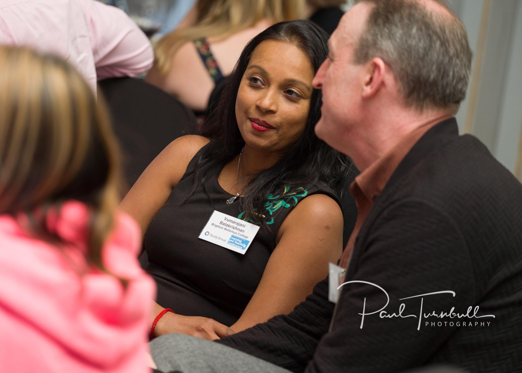 conference-event-photographer-queens-hotel-leeds-yorkshire-034.jpg