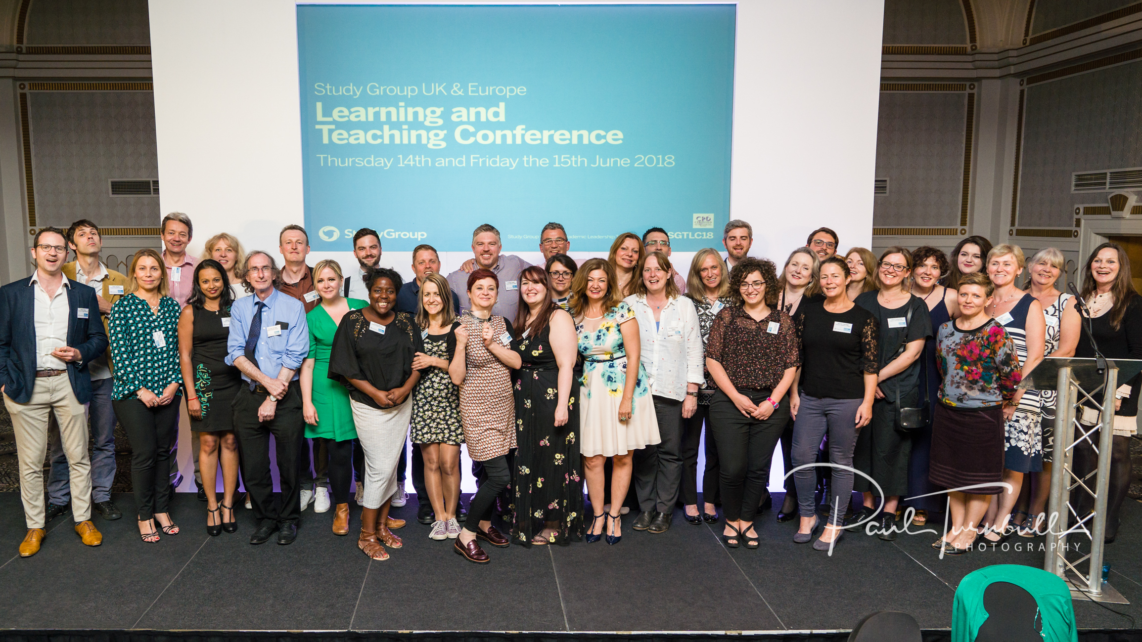 conference-event-photographer-queens-hotel-leeds-yorkshire-035.jpg