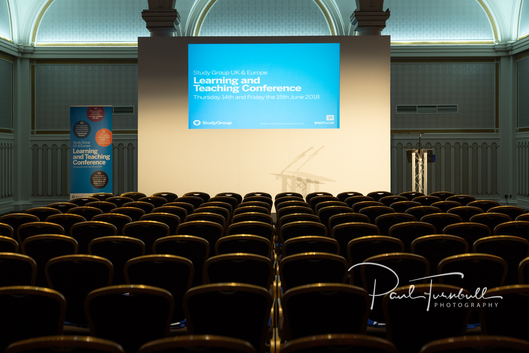 conference-event-photographer-queens-hotel-leeds-yorkshire-037.jpg