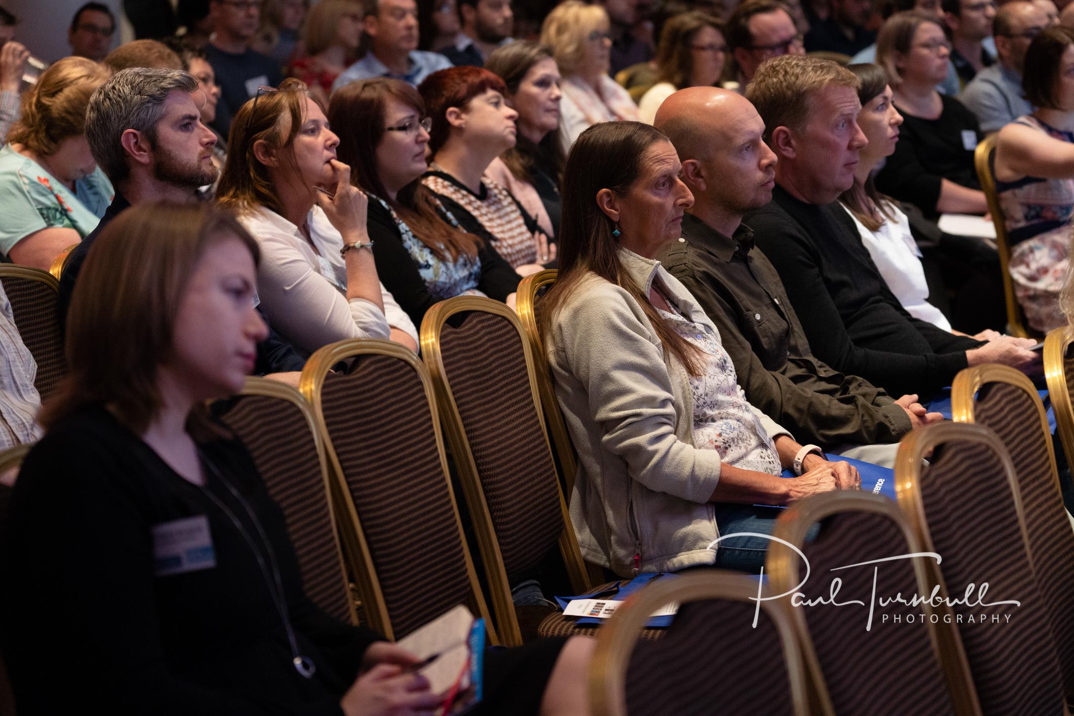 conference-event-photographer-queens-hotel-leeds-yorkshire-039.jpg