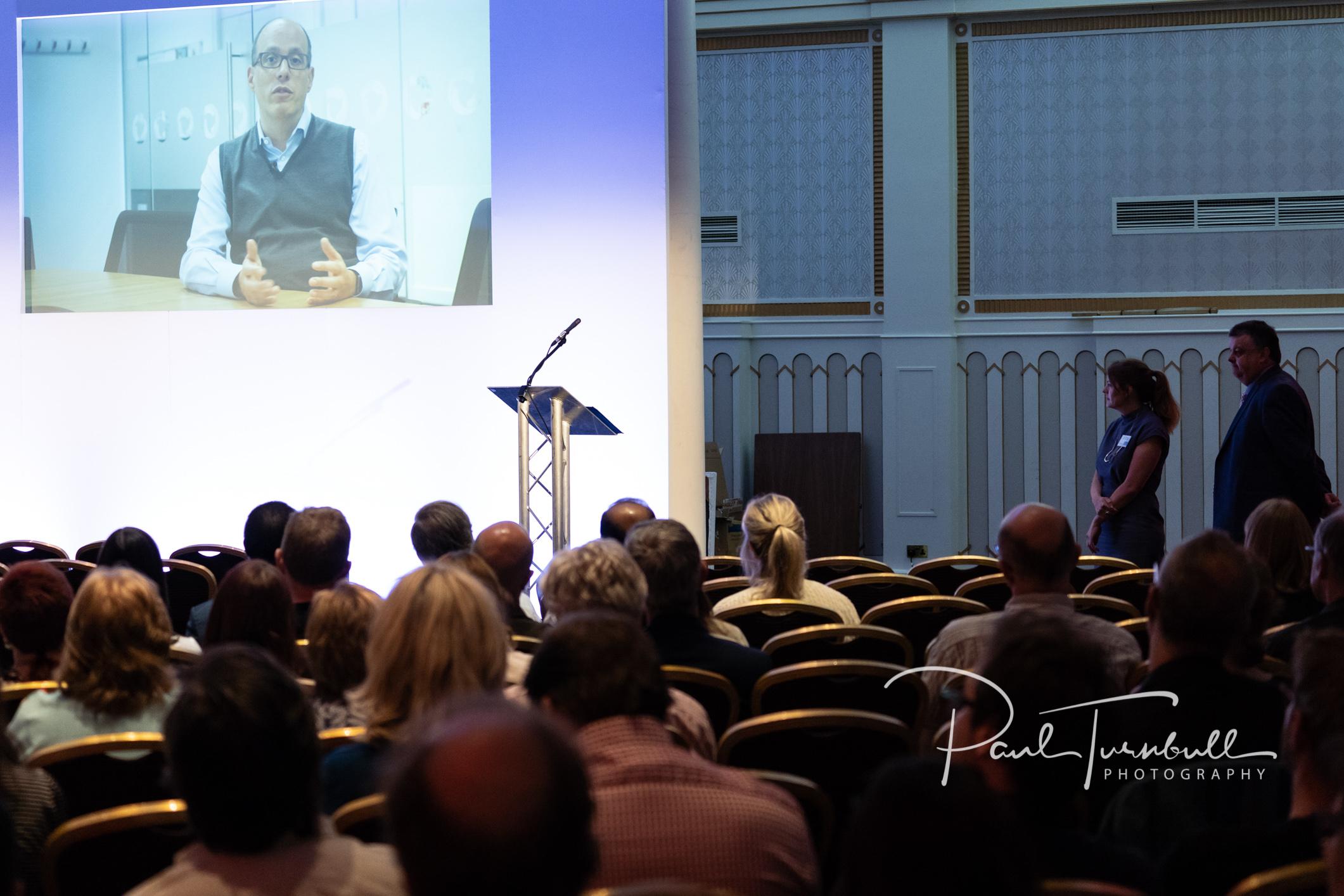 conference-event-photographer-queens-hotel-leeds-yorkshire-040.jpg
