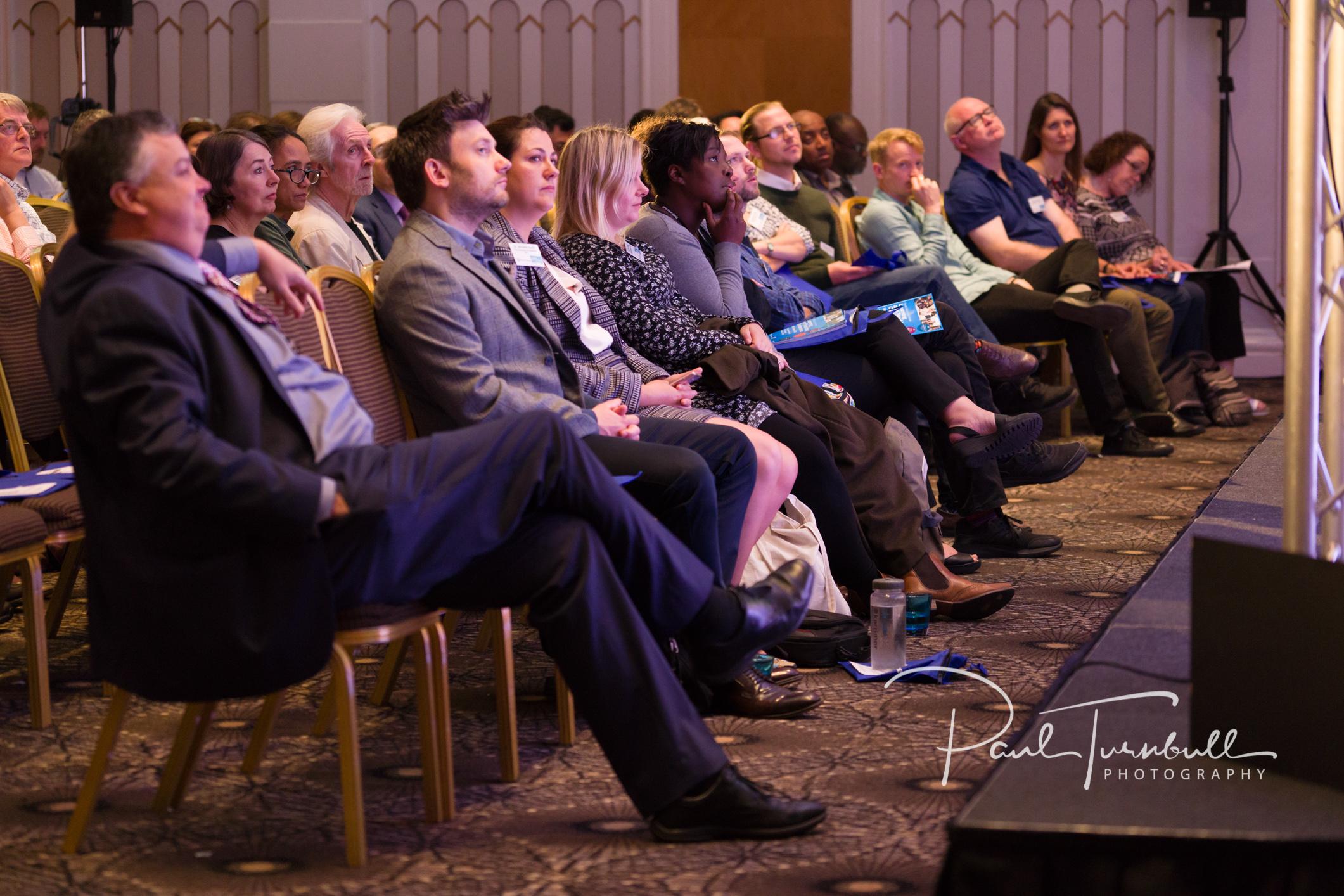 conference-event-photographer-queens-hotel-leeds-yorkshire-041.jpg