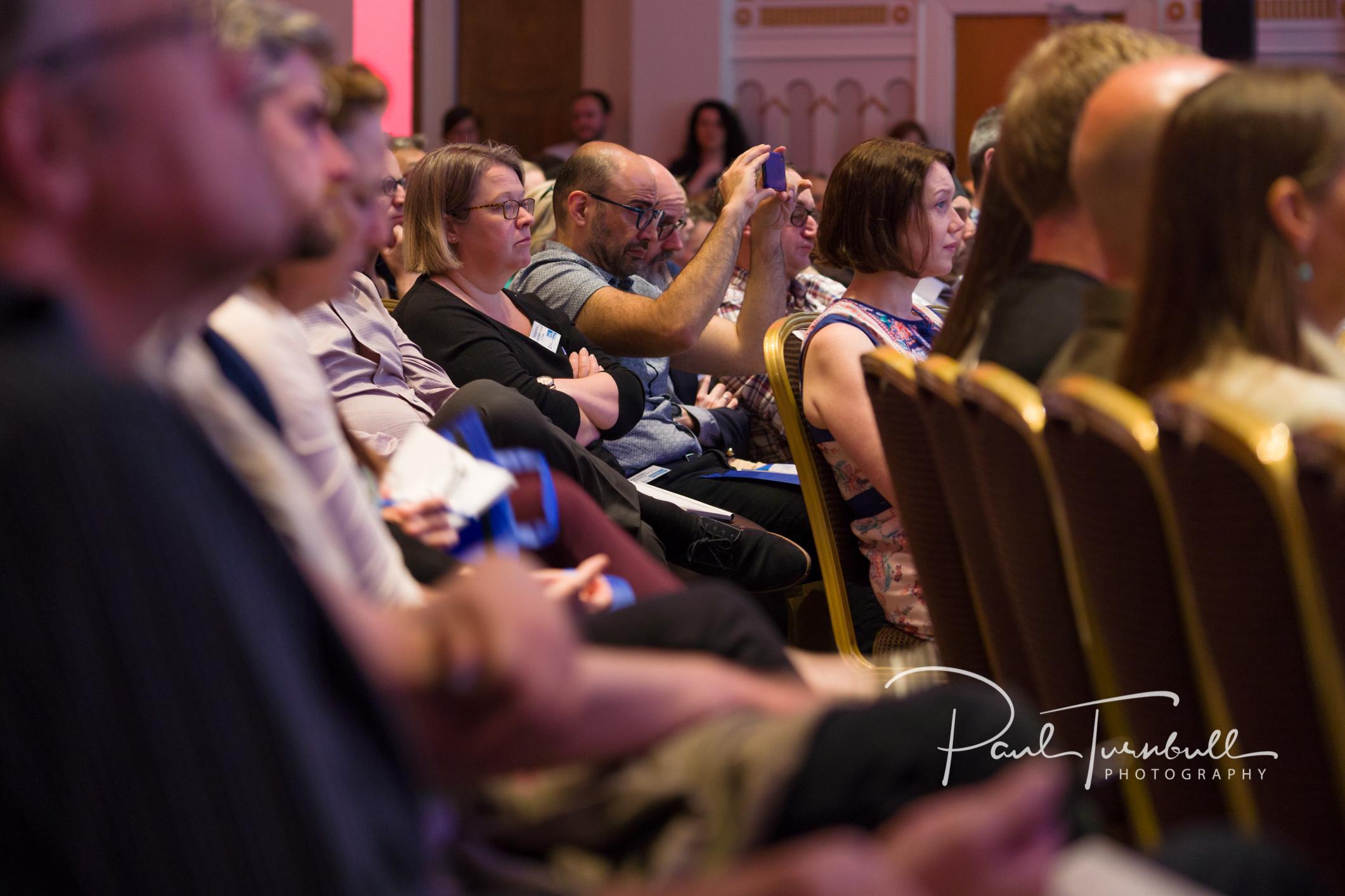 conference-event-photographer-queens-hotel-leeds-yorkshire-044.jpg