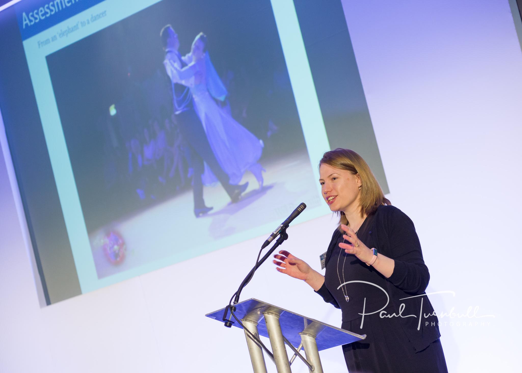conference-event-photographer-queens-hotel-leeds-yorkshire-046.jpg