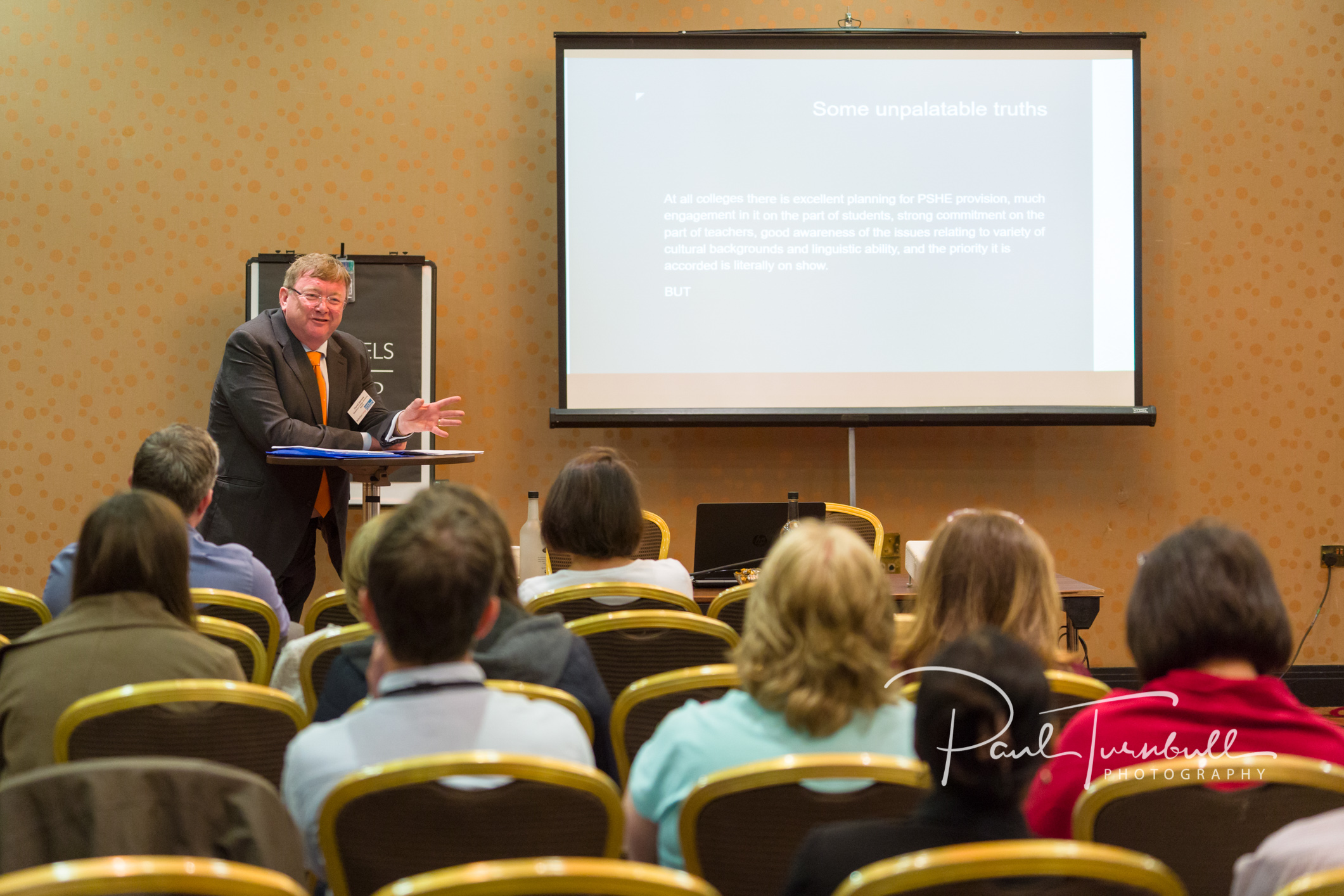 conference-event-photographer-queens-hotel-leeds-yorkshire-049.jpg