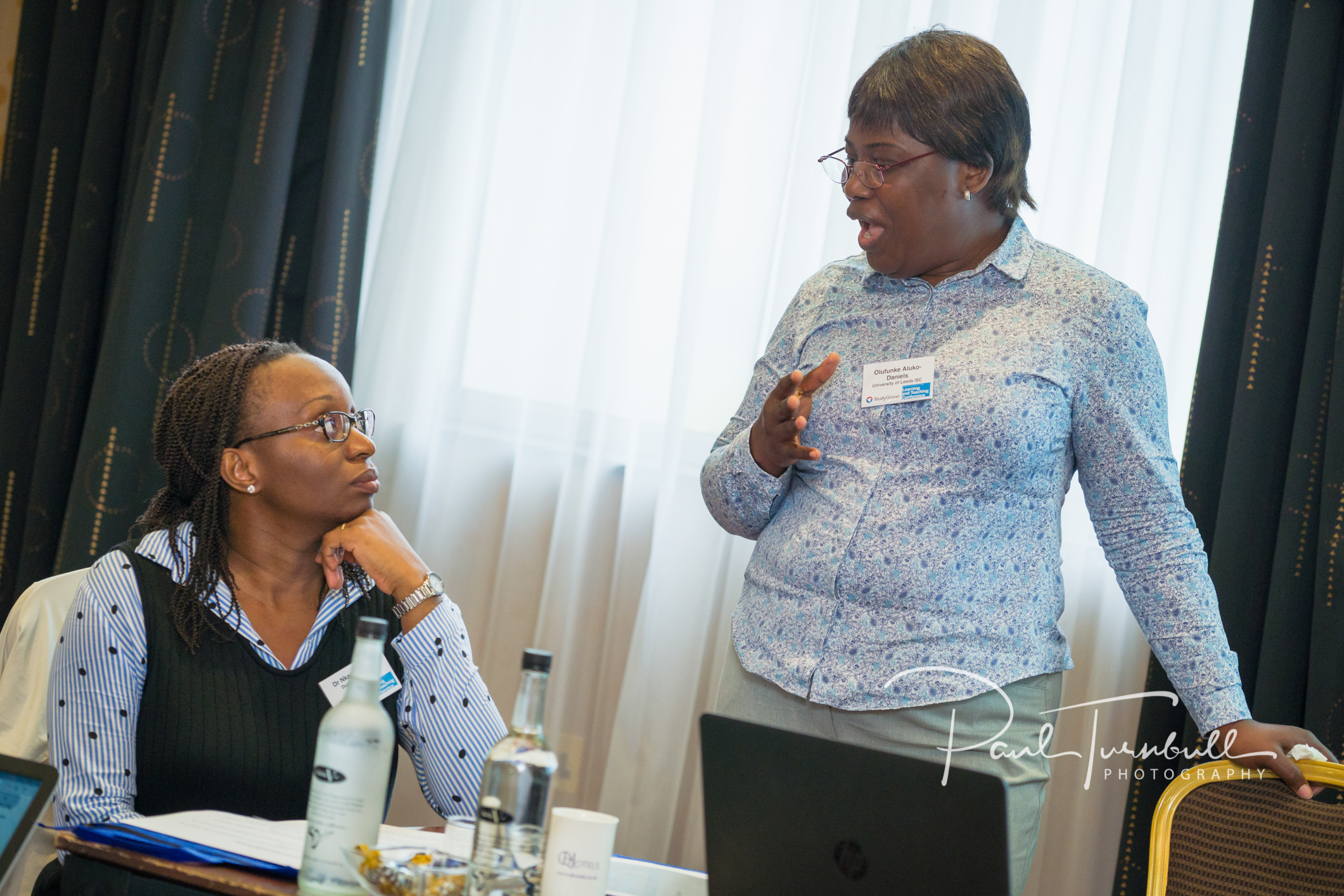 conference-event-photographer-queens-hotel-leeds-yorkshire-052.jpg