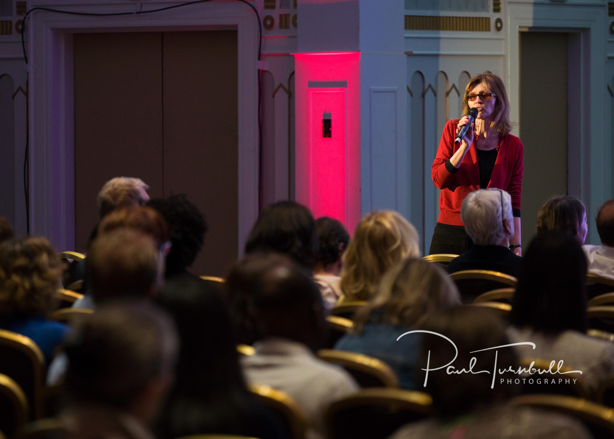 conference-event-photographer-queens-hotel-leeds-yorkshire-053.jpg