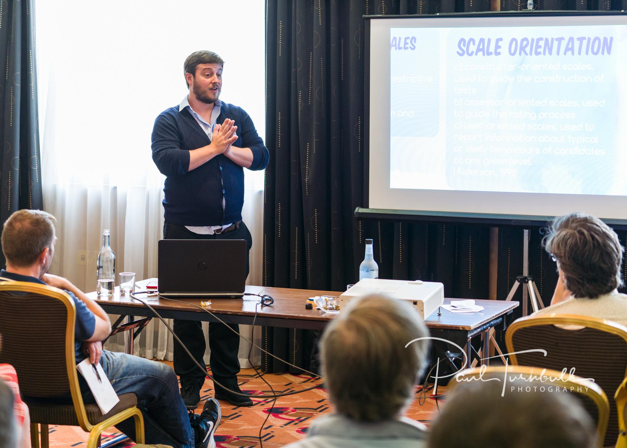 conference-event-photographer-queens-hotel-leeds-yorkshire-055.jpg