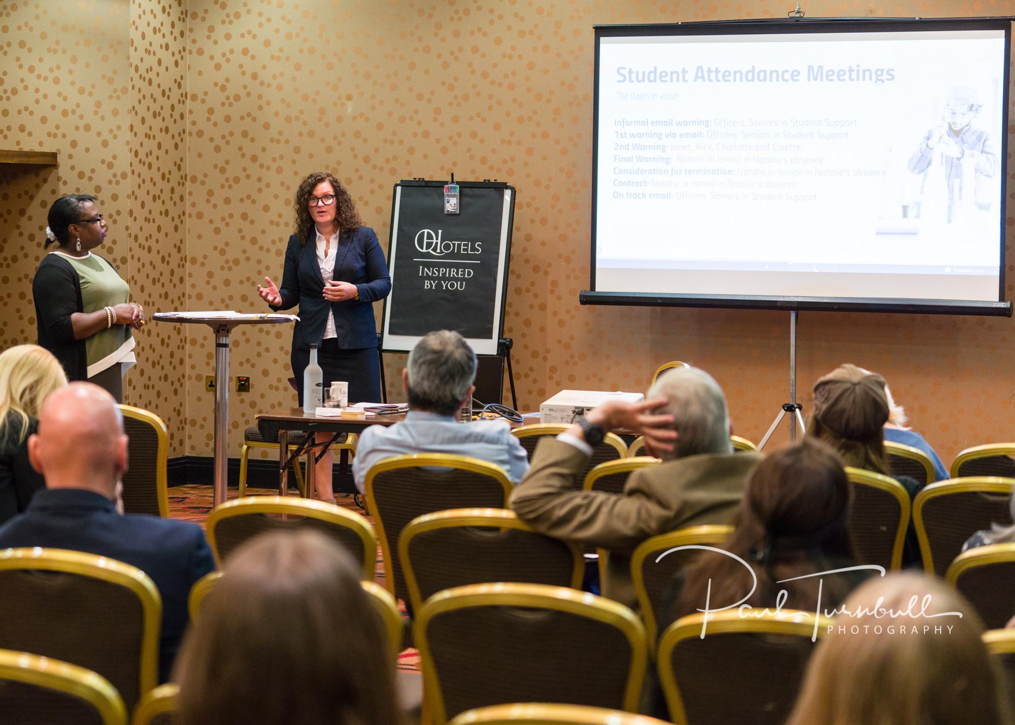 conference-event-photographer-queens-hotel-leeds-yorkshire-056.jpg